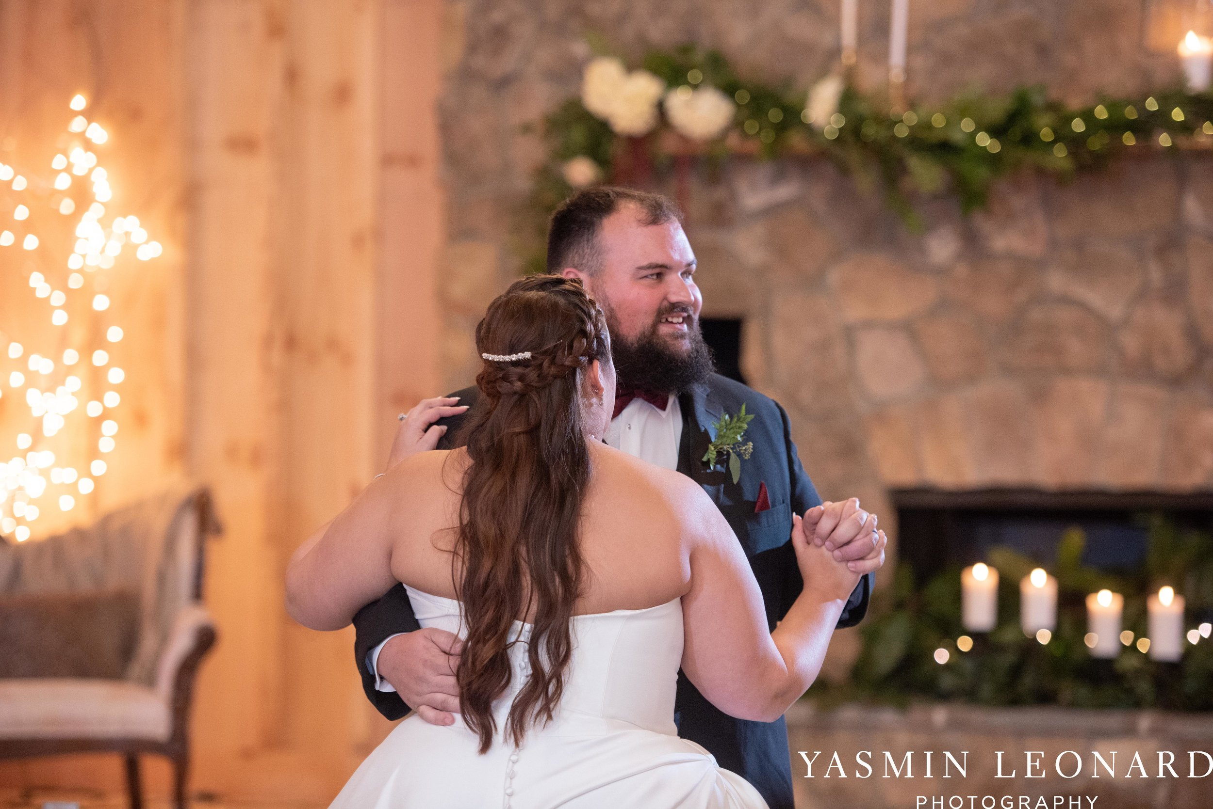 Wesley Memorial United Methodist Church - Old Homeplace Winery - High Point Weddings - High Point Wedding Photographer - NC Weddings - NC Barn Venue - Yasmin Leonard Photography-55.jpg