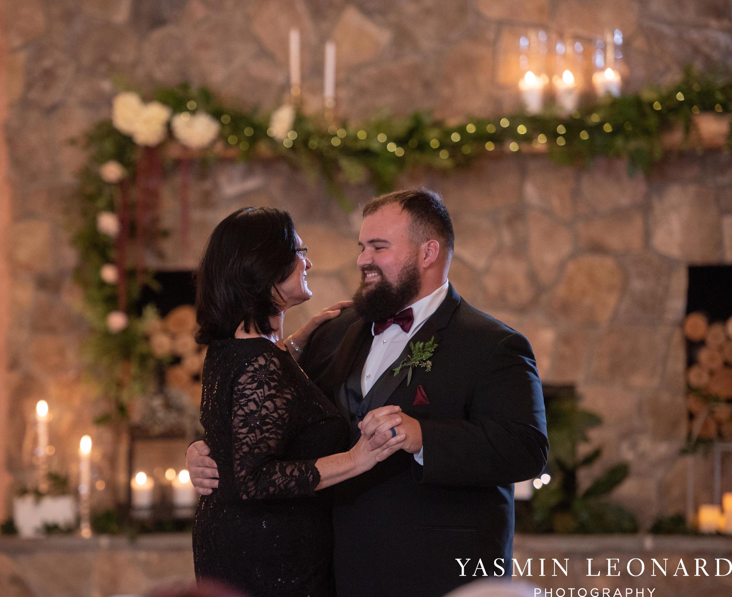 Wesley Memorial United Methodist Church - Old Homeplace Winery - High Point Weddings - High Point Wedding Photographer - NC Weddings - NC Barn Venue - Yasmin Leonard Photography-57.jpg