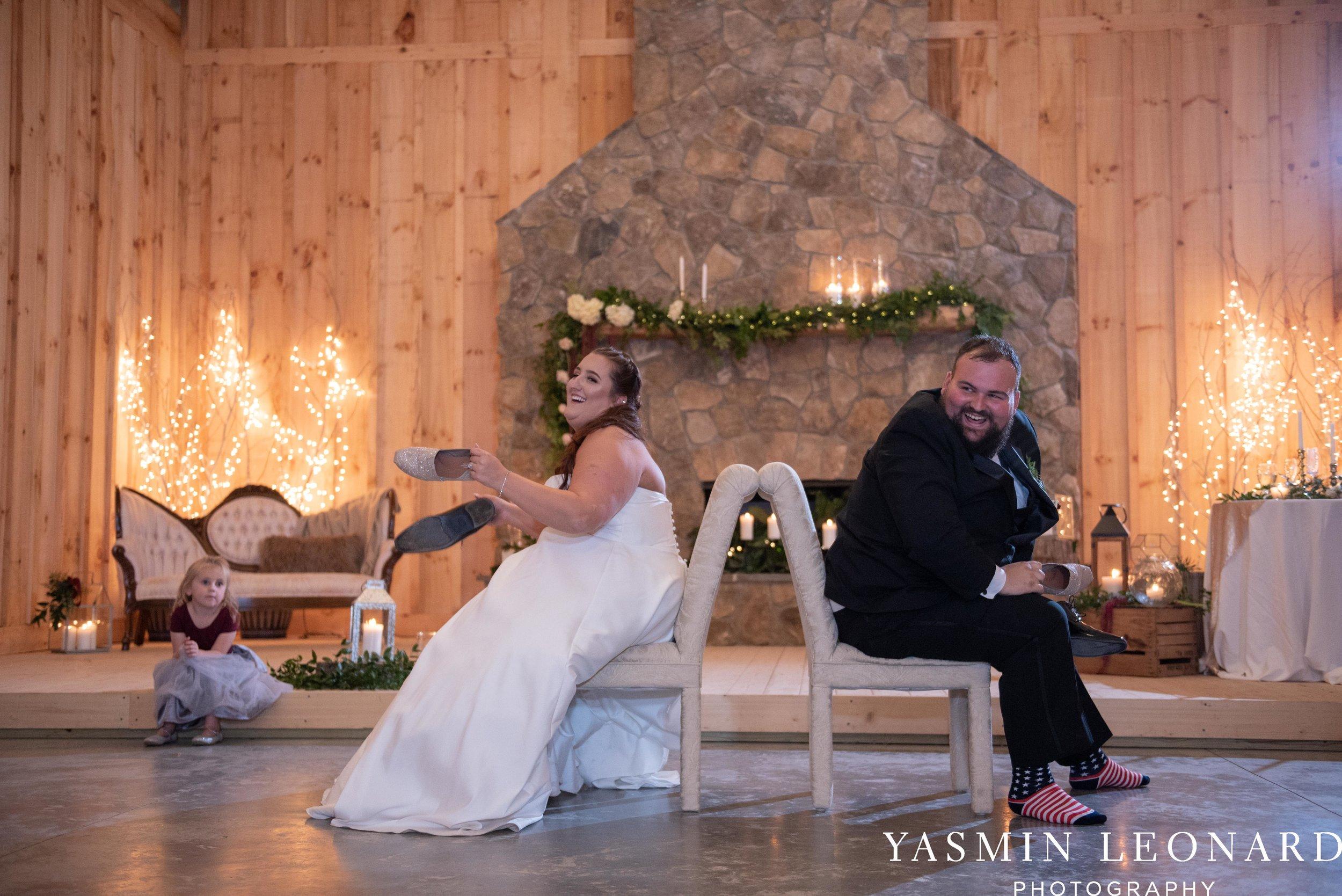 Wesley Memorial United Methodist Church - Old Homeplace Winery - High Point Weddings - High Point Wedding Photographer - NC Weddings - NC Barn Venue - Yasmin Leonard Photography-58.jpg