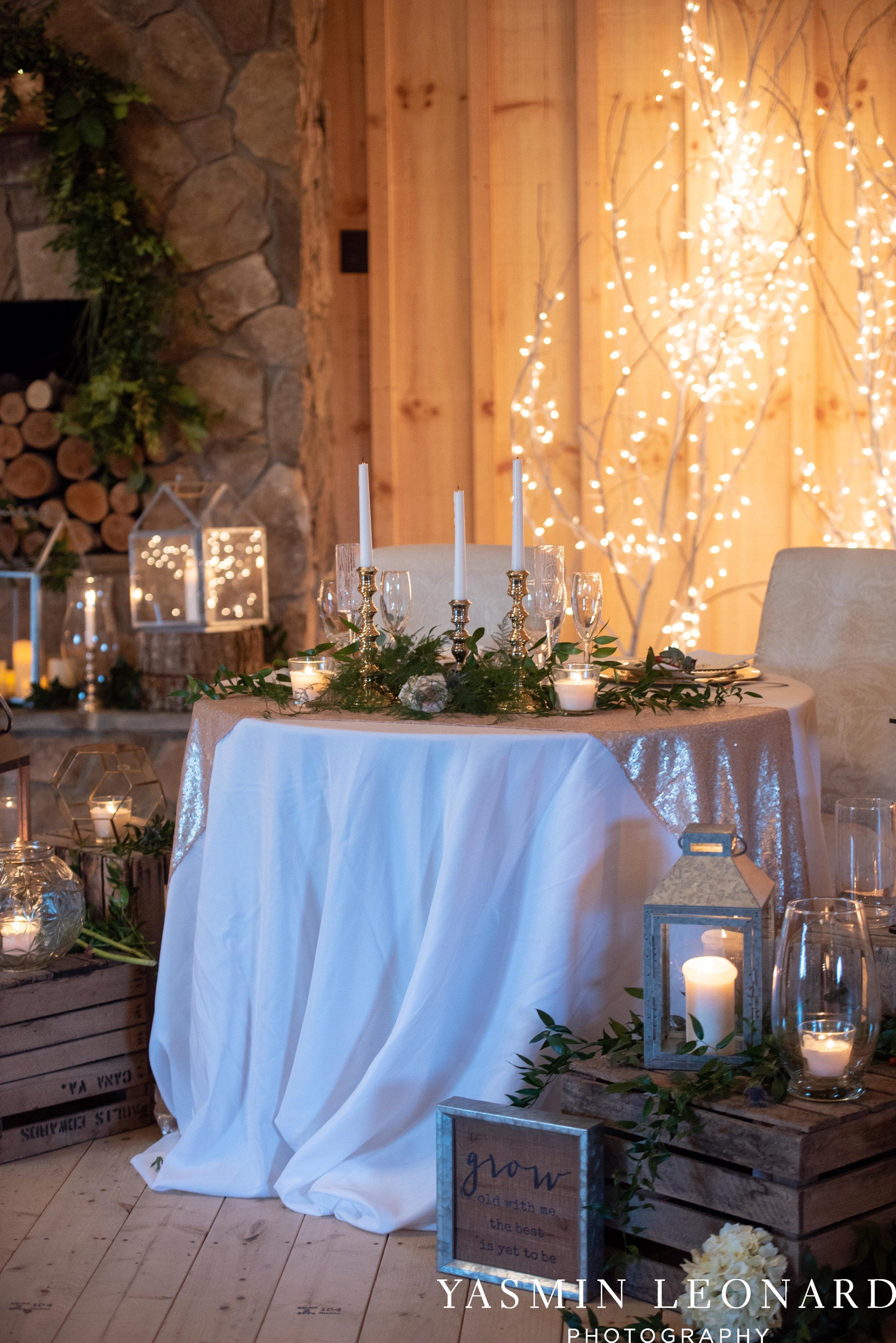 Wesley Memorial United Methodist Church - Old Homeplace Winery - High Point Weddings - High Point Wedding Photographer - NC Weddings - NC Barn Venue - Yasmin Leonard Photography-59.jpg