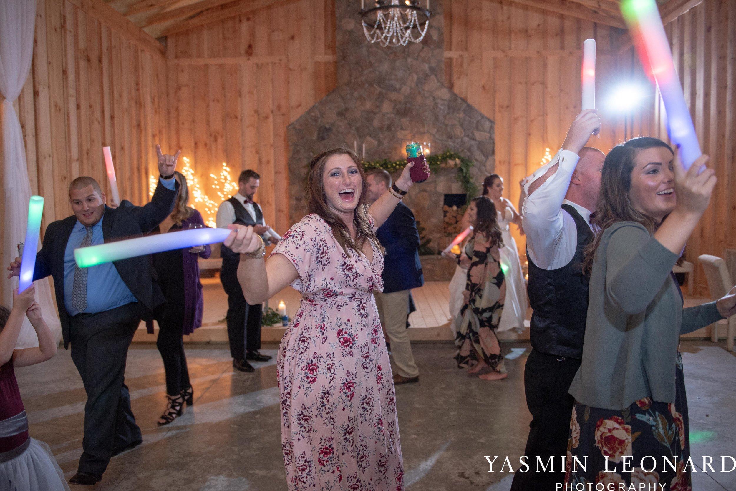 Wesley Memorial United Methodist Church - Old Homeplace Winery - High Point Weddings - High Point Wedding Photographer - NC Weddings - NC Barn Venue - Yasmin Leonard Photography-73.jpg