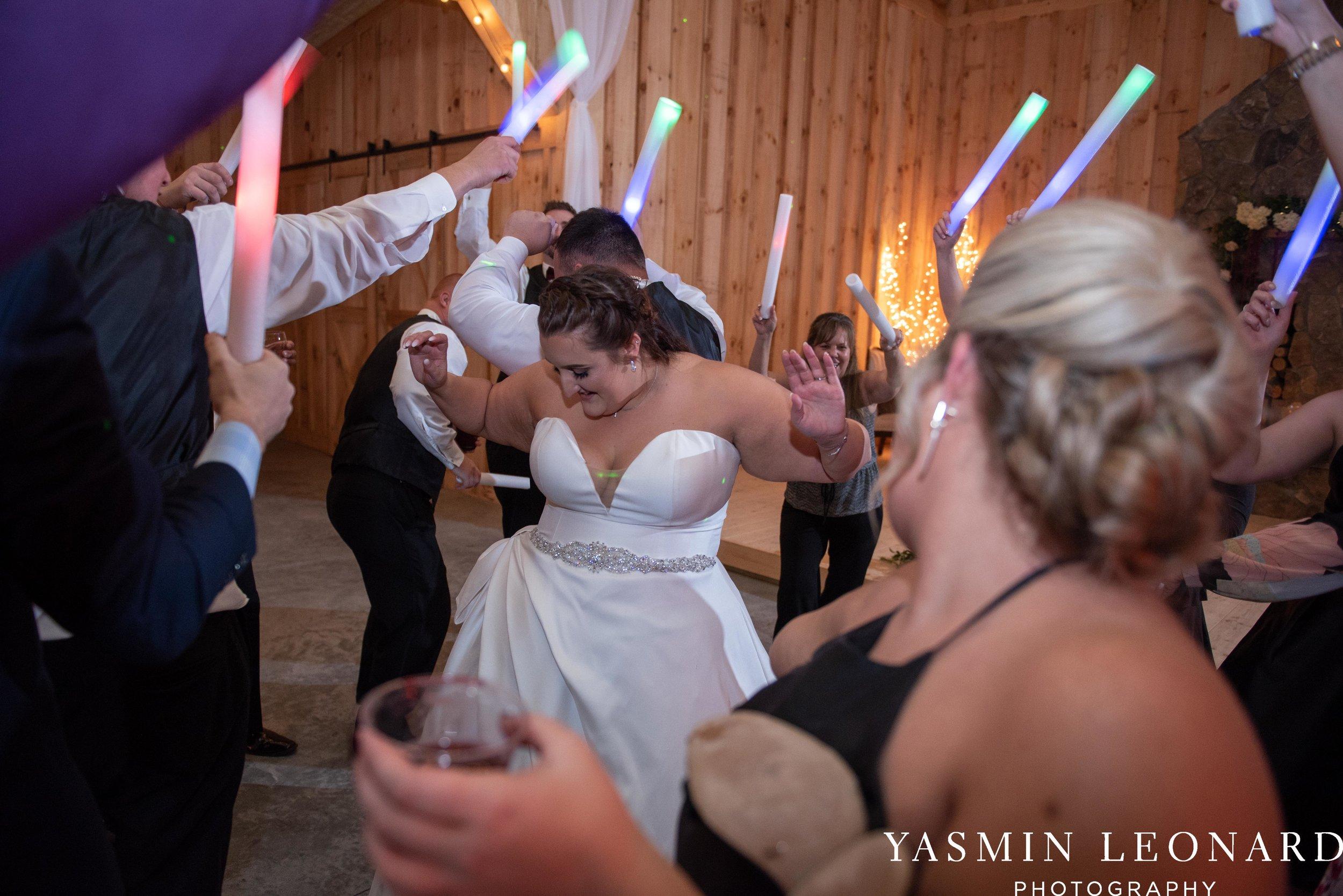 Wesley Memorial United Methodist Church - Old Homeplace Winery - High Point Weddings - High Point Wedding Photographer - NC Weddings - NC Barn Venue - Yasmin Leonard Photography-74.jpg