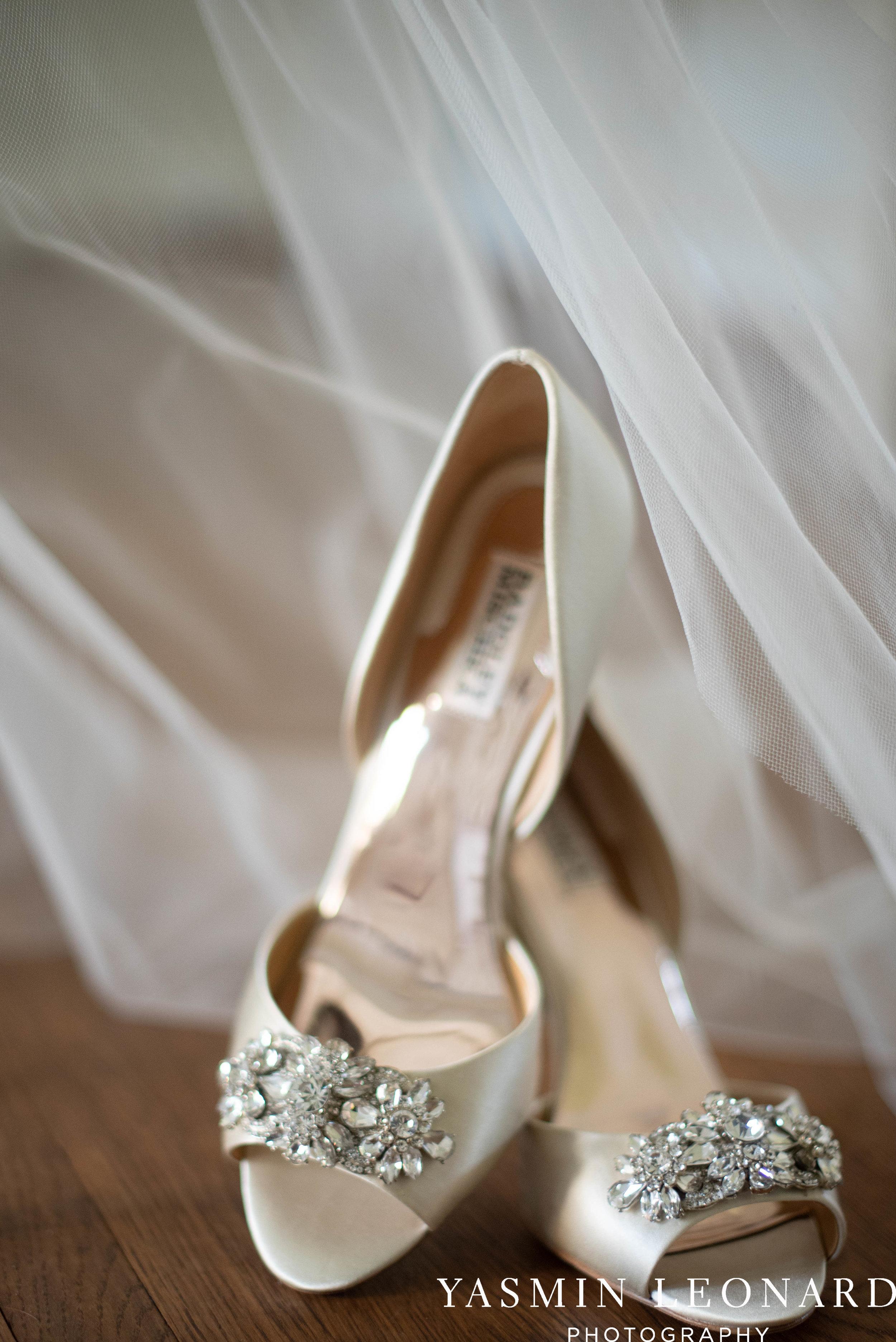 Wesley Memorial United Methodist Church - EmeryWood - High Point Weddings - High Point Wedding Photographer - NC Wedding Photographer - Yasmin Leonard Photography-3.jpg