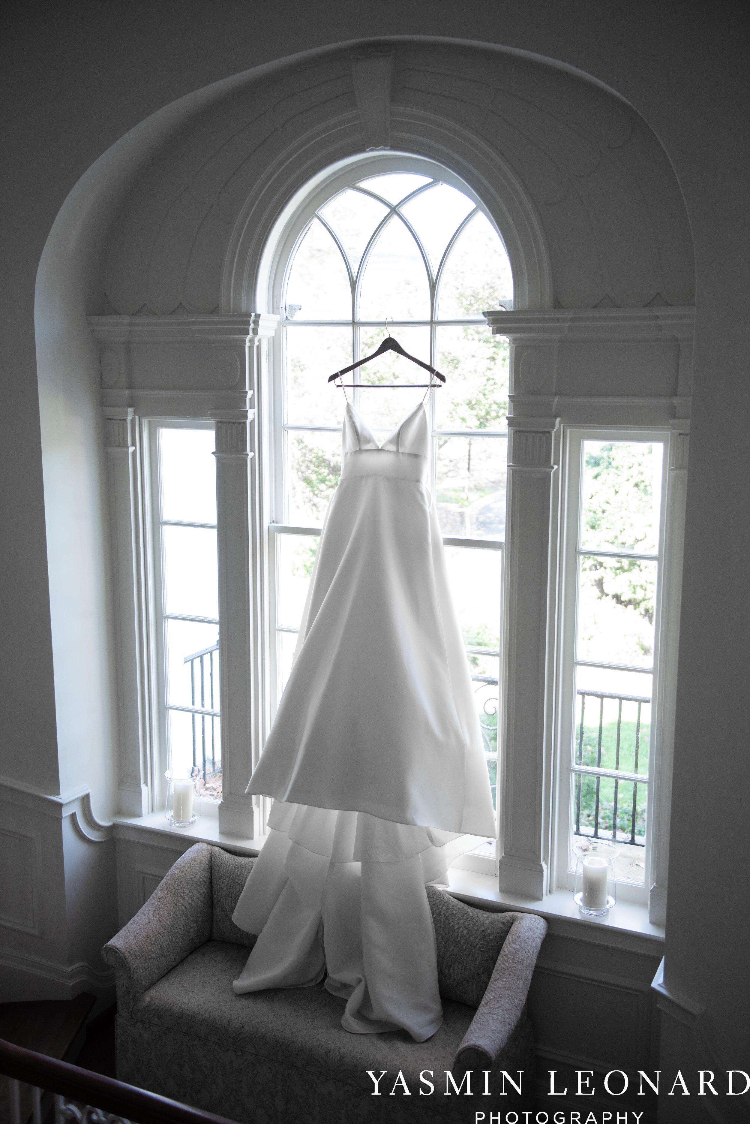 Wesley Memorial United Methodist Church - EmeryWood - High Point Weddings - High Point Wedding Photographer - NC Wedding Photographer - Yasmin Leonard Photography-5.jpg