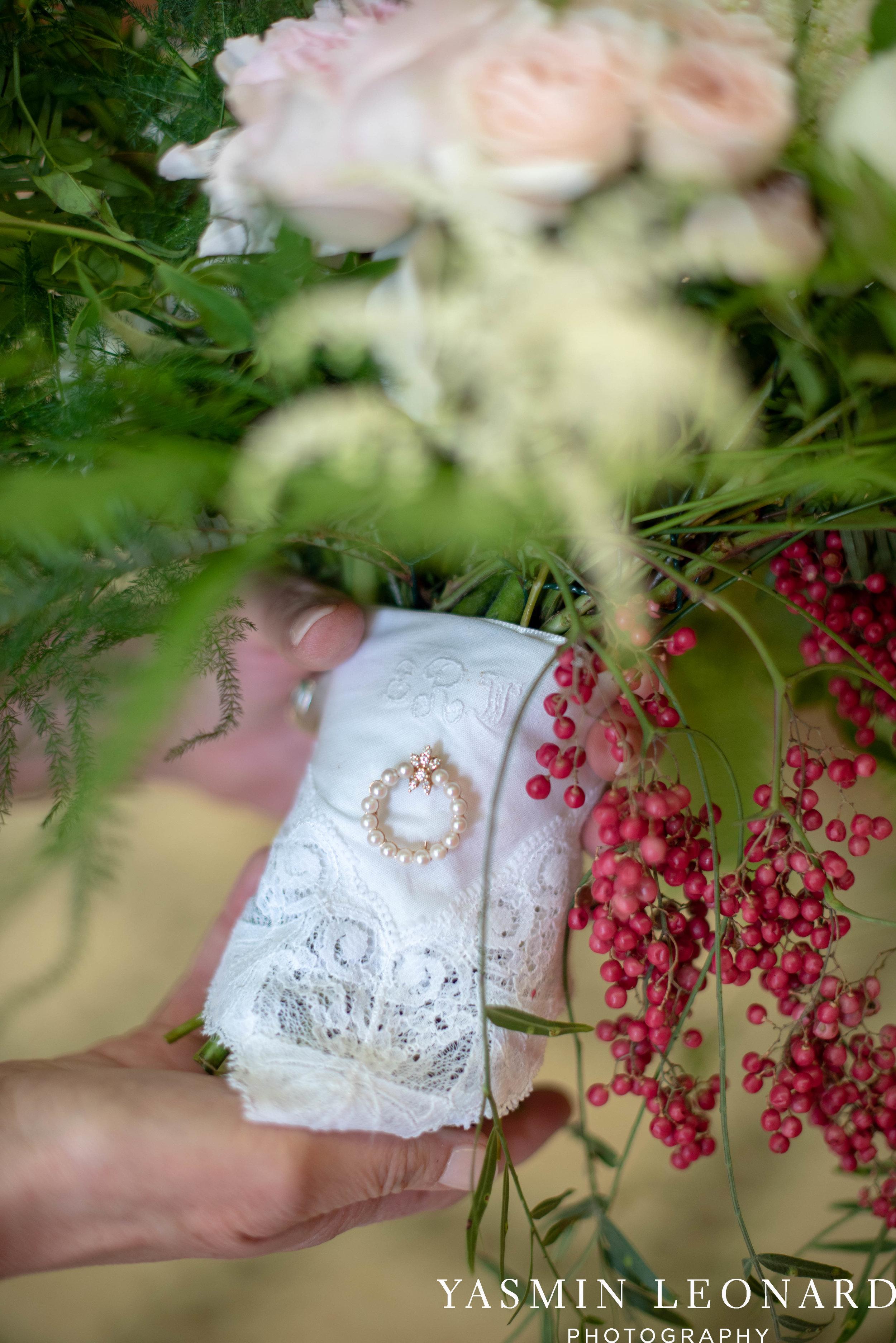 Wesley Memorial United Methodist Church - EmeryWood - High Point Weddings - High Point Wedding Photographer - NC Wedding Photographer - Yasmin Leonard Photography-7.jpg