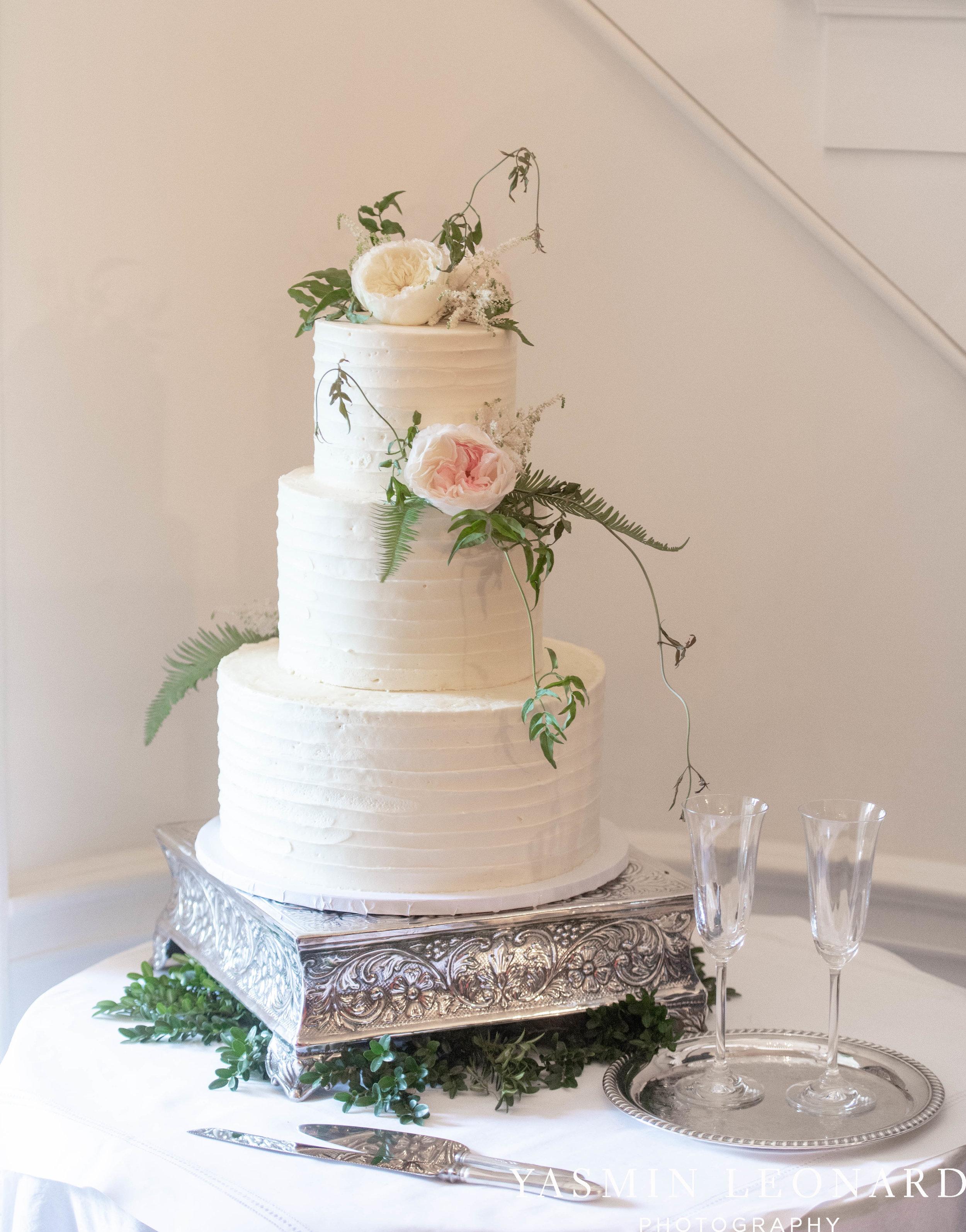 Wesley Memorial United Methodist Church - EmeryWood - High Point Weddings - High Point Wedding Photographer - NC Wedding Photographer - Yasmin Leonard Photography-42.jpg