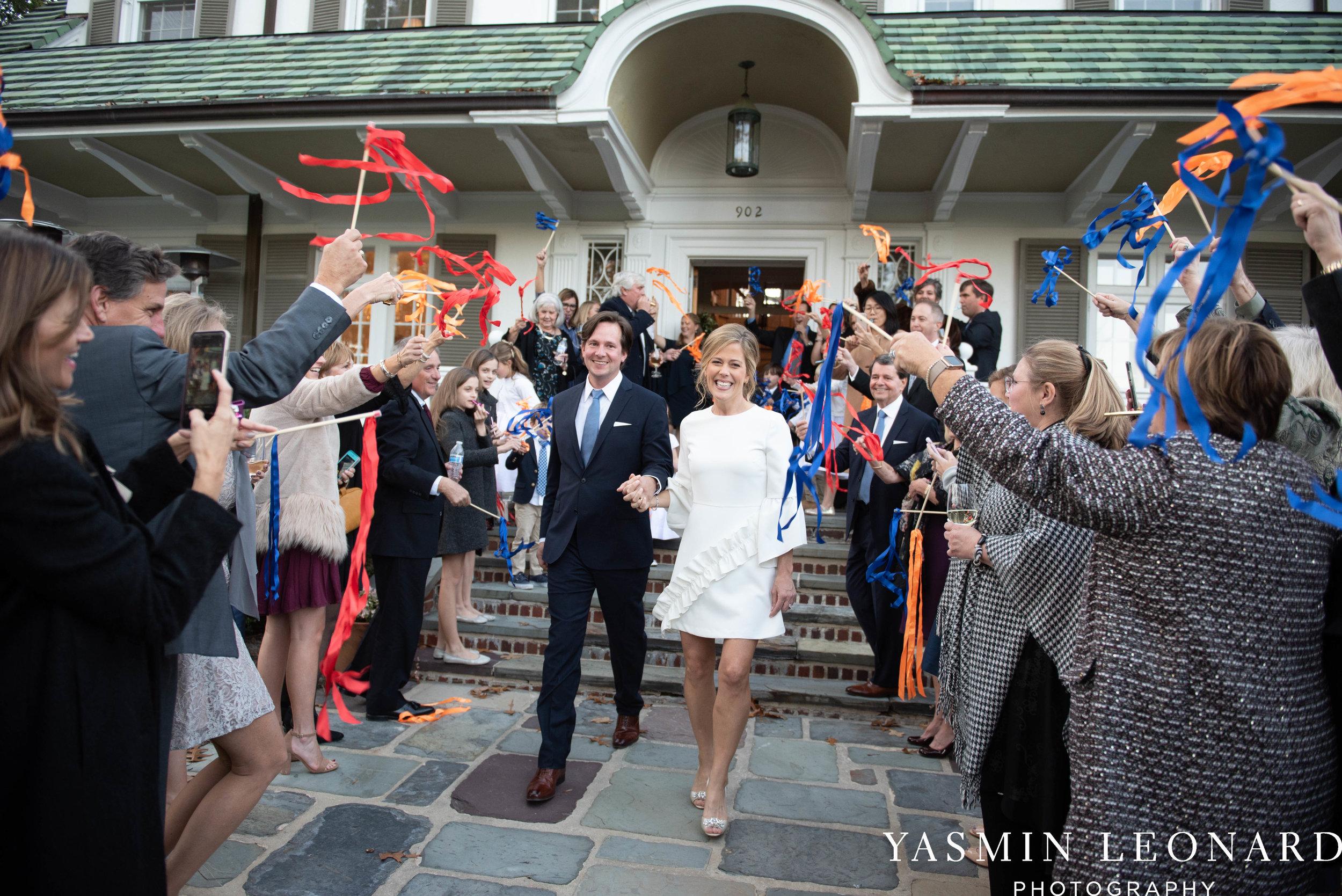 Wesley Memorial United Methodist Church - EmeryWood - High Point Weddings - High Point Wedding Photographer - NC Wedding Photographer - Yasmin Leonard Photography-76.jpg