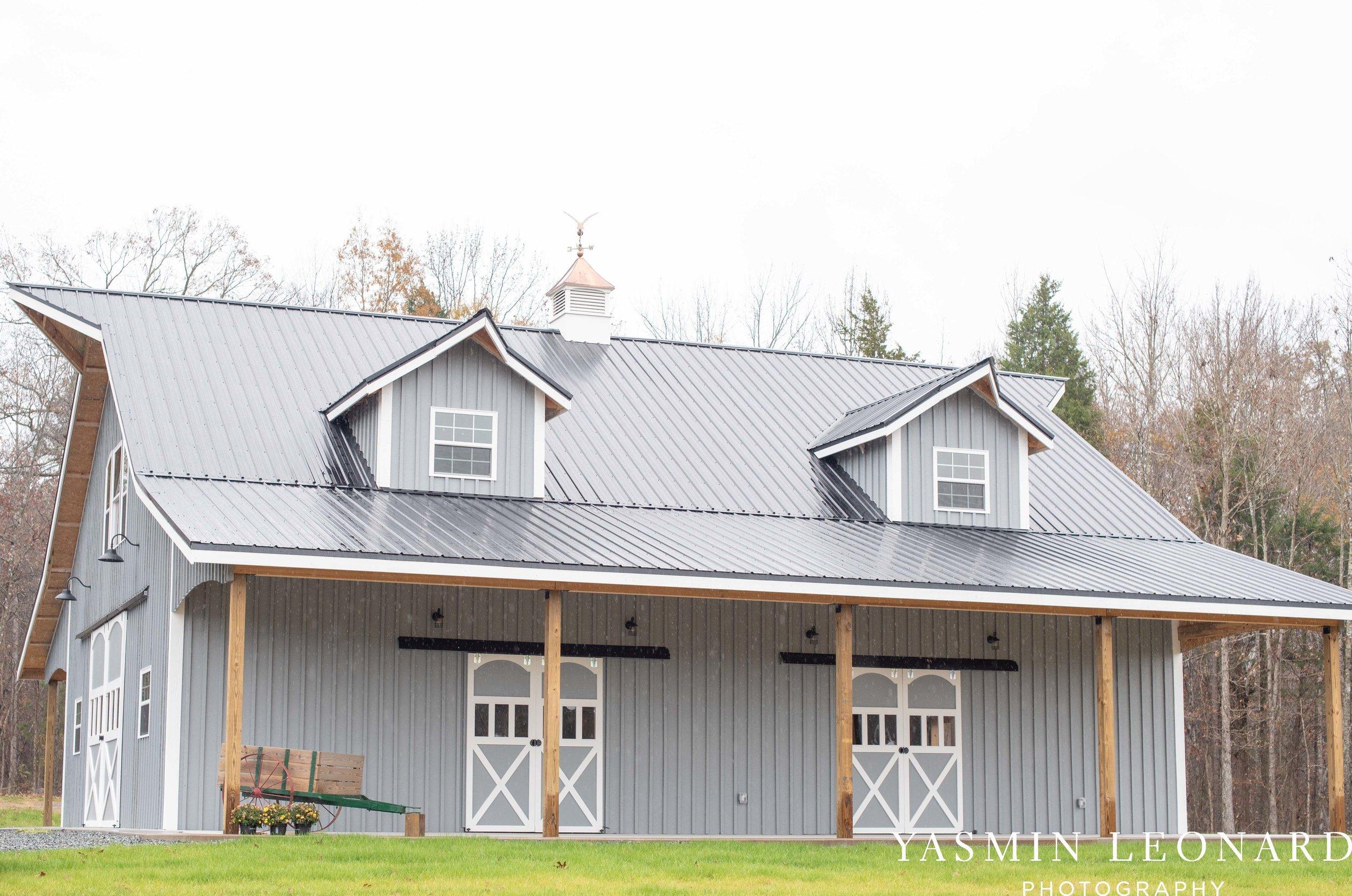 Secret Meadows at Green Dell Farm, NC Barns, NC Wedding Venues, Triad, NC, NC Wedding Photography, Triad Wedding Venues, Affordable Wedding Venues, NEW Wedding Venues, Christmas Weddings-1.jpg