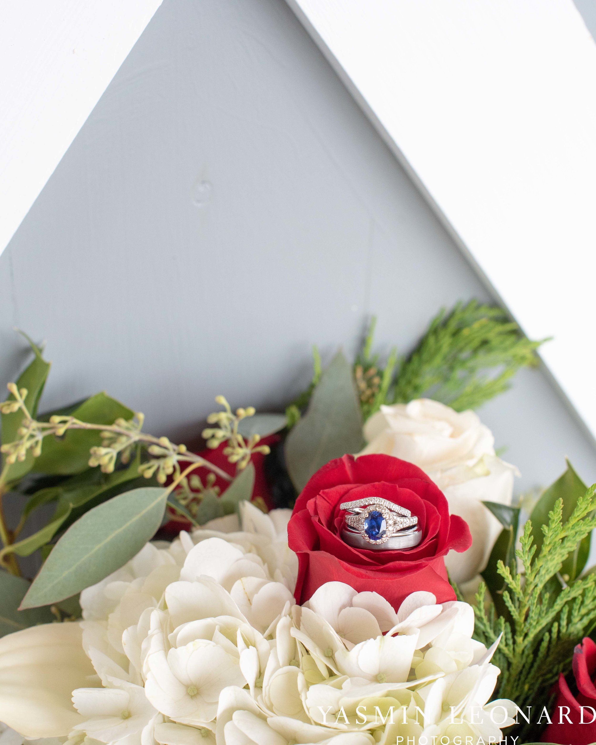 Secret Meadows at Green Dell Farm, NC Barns, NC Wedding Venues, Triad, NC, NC Wedding Photography, Triad Wedding Venues, Affordable Wedding Venues, NEW Wedding Venues, Christmas Weddings-3.jpg