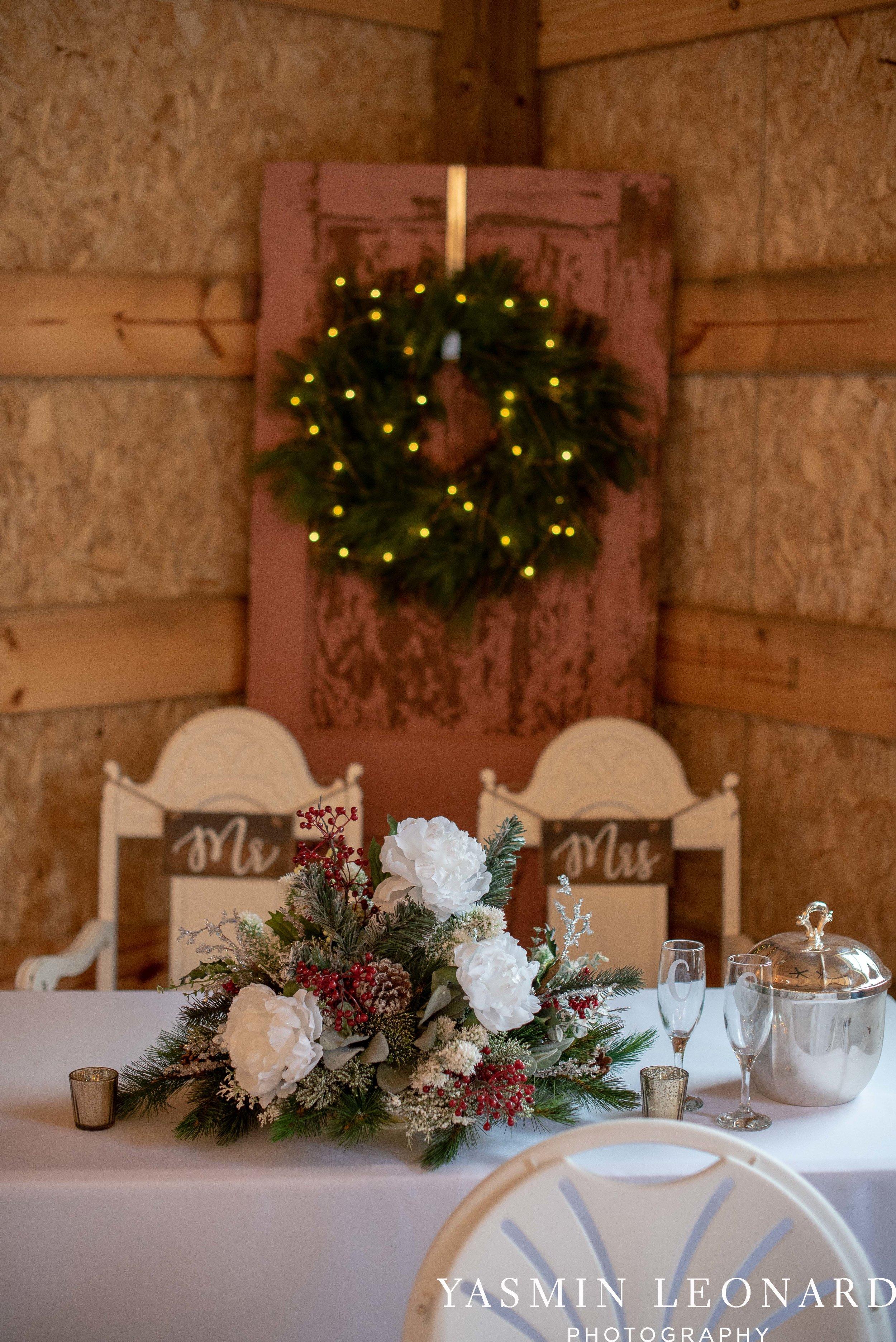 Secret Meadows at Green Dell Farm, NC Barns, NC Wedding Venues, Triad, NC, NC Wedding Photography, Triad Wedding Venues, Affordable Wedding Venues, NEW Wedding Venues, Christmas Weddings-5.jpg