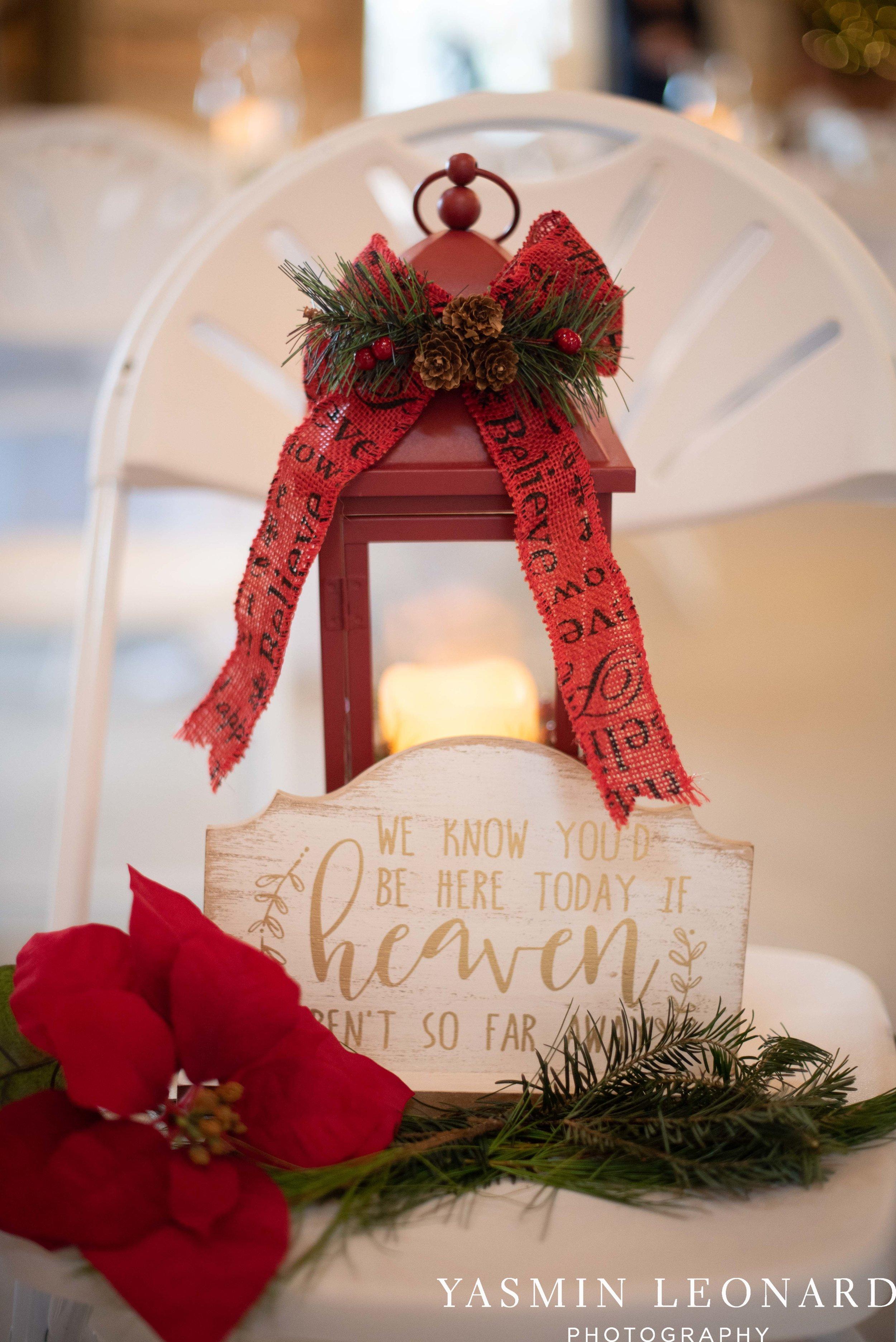 Secret Meadows at Green Dell Farm, NC Barns, NC Wedding Venues, Triad, NC, NC Wedding Photography, Triad Wedding Venues, Affordable Wedding Venues, NEW Wedding Venues, Christmas Weddings-8.jpg