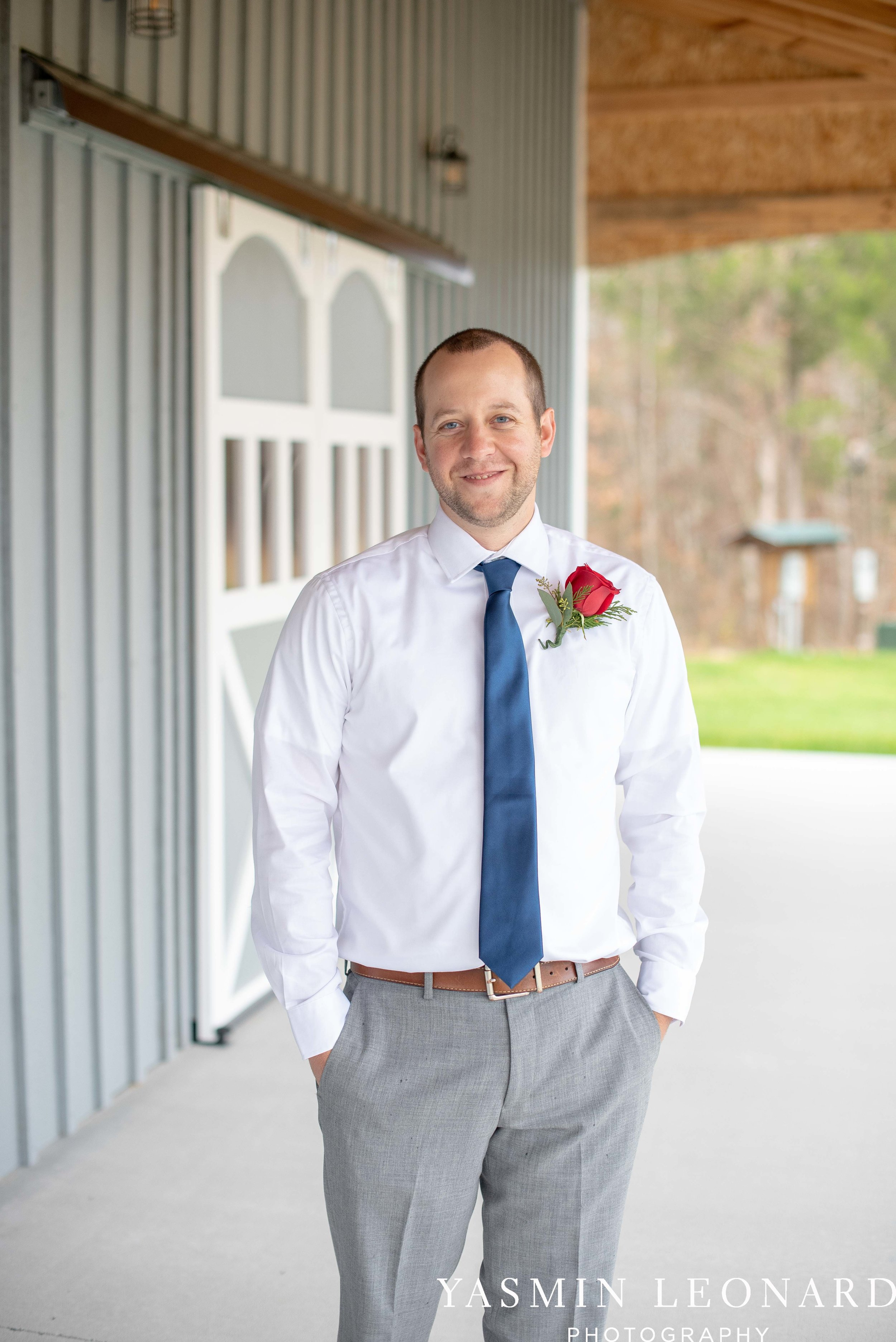 Secret Meadows at Green Dell Farm, NC Barns, NC Wedding Venues, Triad, NC, NC Wedding Photography, Triad Wedding Venues, Affordable Wedding Venues, NEW Wedding Venues, Christmas Weddings-10.jpg