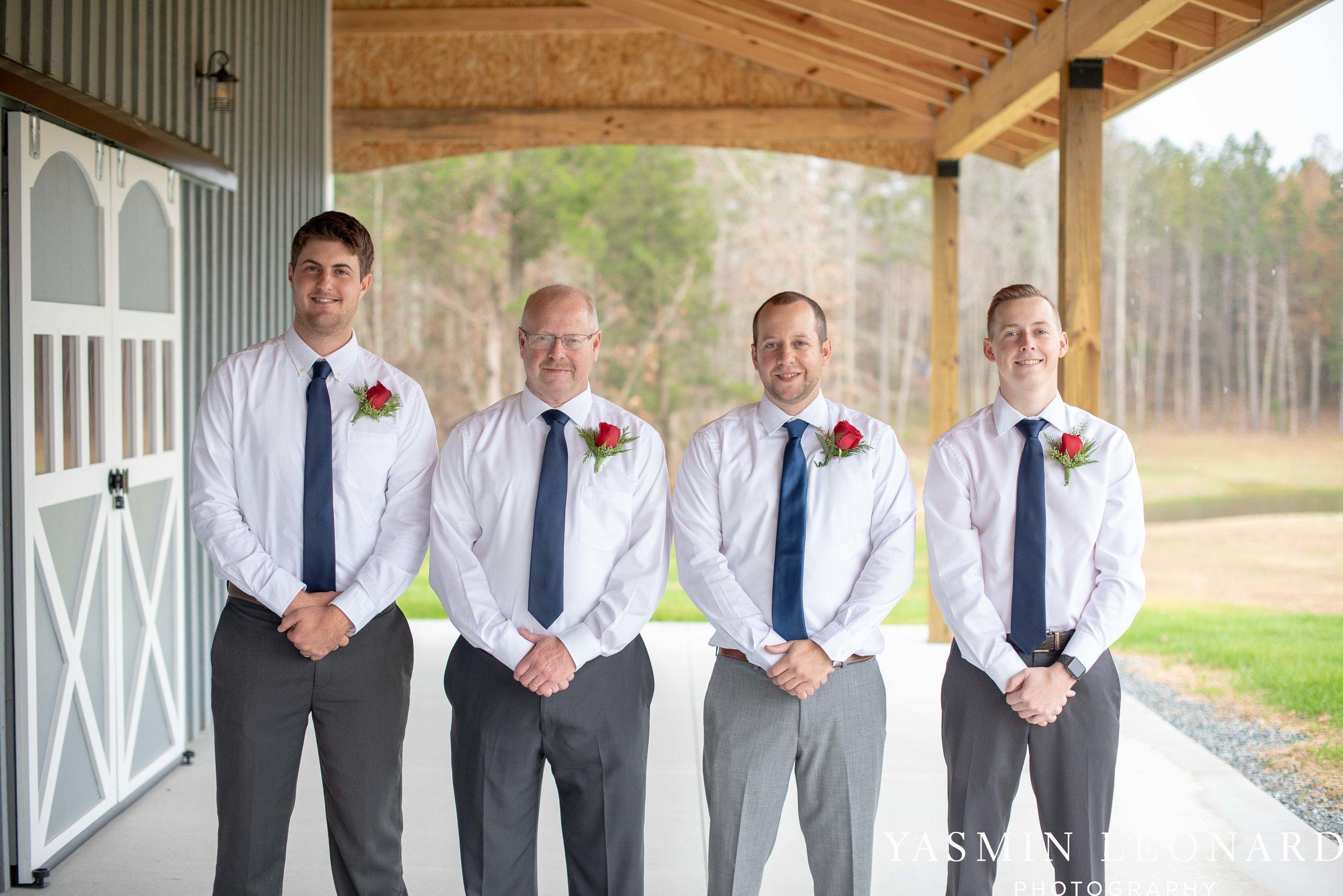 Secret Meadows at Green Dell Farm, NC Barns, NC Wedding Venues, Triad, NC, NC Wedding Photography, Triad Wedding Venues, Affordable Wedding Venues, NEW Wedding Venues, Christmas Weddings-14.jpg