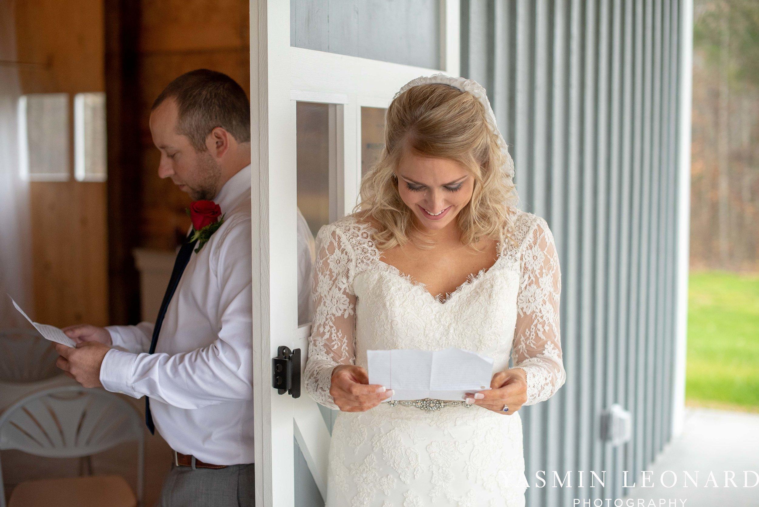 Secret Meadows at Green Dell Farm, NC Barns, NC Wedding Venues, Triad, NC, NC Wedding Photography, Triad Wedding Venues, Affordable Wedding Venues, NEW Wedding Venues, Christmas Weddings-17.jpg