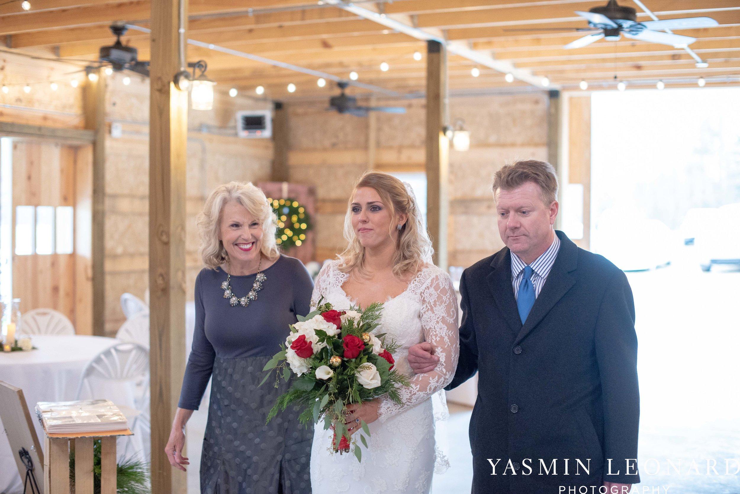 Secret Meadows at Green Dell Farm, NC Barns, NC Wedding Venues, Triad, NC, NC Wedding Photography, Triad Wedding Venues, Affordable Wedding Venues, NEW Wedding Venues, Christmas Weddings-18.jpg