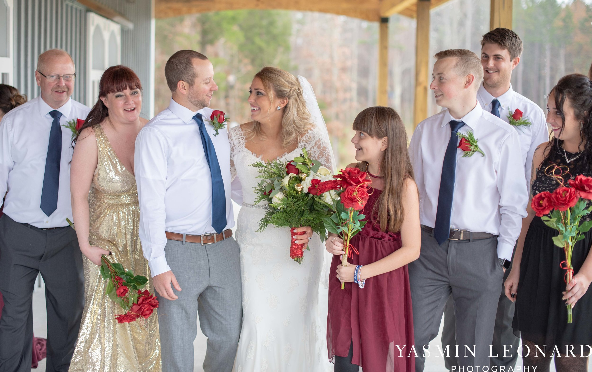 Secret Meadows at Green Dell Farm, NC Barns, NC Wedding Venues, Triad, NC, NC Wedding Photography, Triad Wedding Venues, Affordable Wedding Venues, NEW Wedding Venues, Christmas Weddings-24.jpg