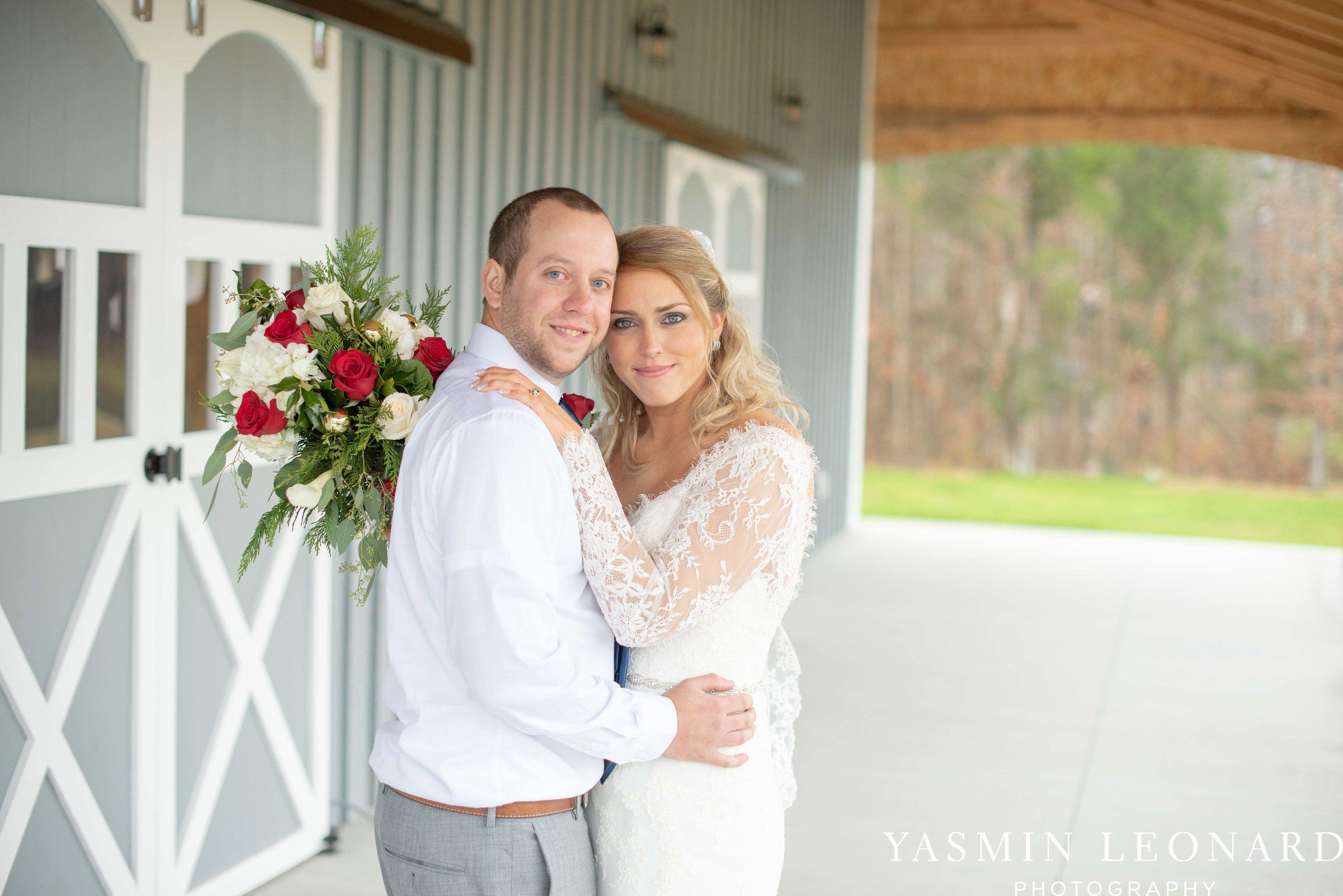 Secret Meadows at Green Dell Farm, NC Barns, NC Wedding Venues, Triad, NC, NC Wedding Photography, Triad Wedding Venues, Affordable Wedding Venues, NEW Wedding Venues, Christmas Weddings-29.jpg
