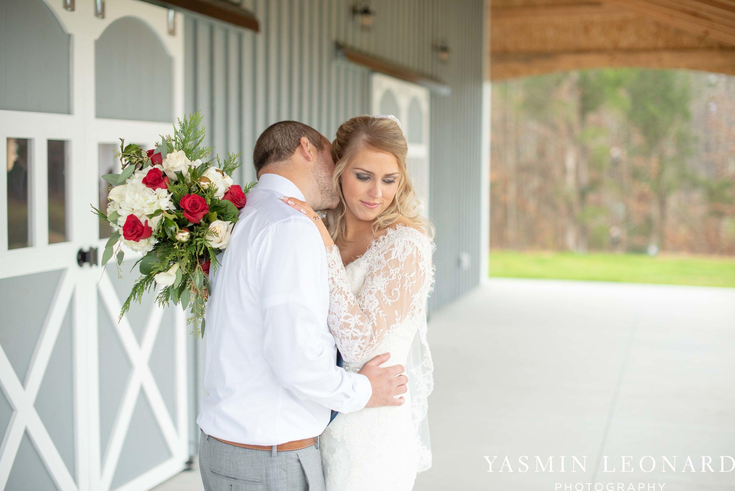 Secret Meadows at Green Dell Farm, NC Barns, NC Wedding Venues, Triad, NC, NC Wedding Photography, Triad Wedding Venues, Affordable Wedding Venues, NEW Wedding Venues, Christmas Weddings-31.jpg