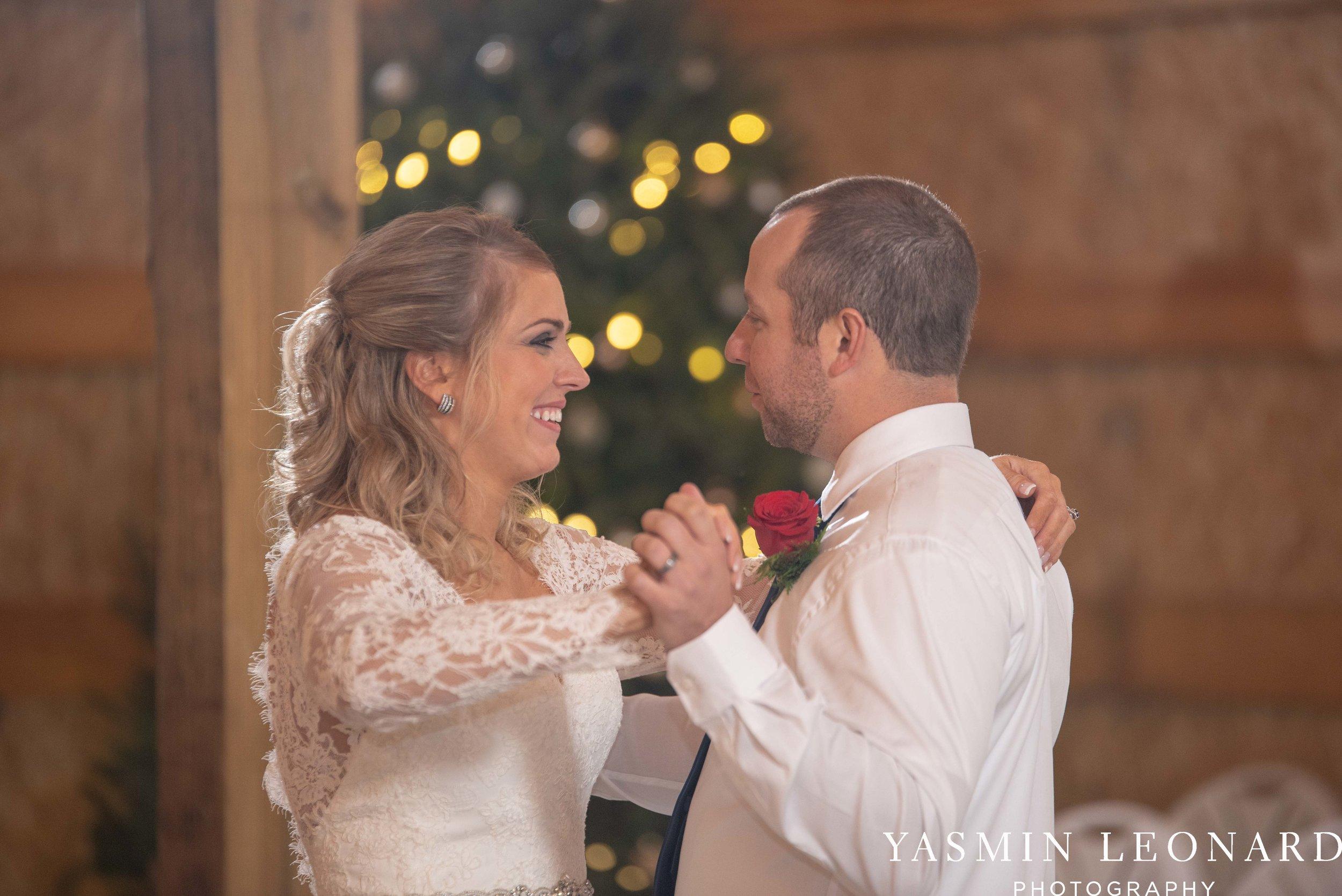 Secret Meadows at Green Dell Farm, NC Barns, NC Wedding Venues, Triad, NC, NC Wedding Photography, Triad Wedding Venues, Affordable Wedding Venues, NEW Wedding Venues, Christmas Weddings-32.jpg