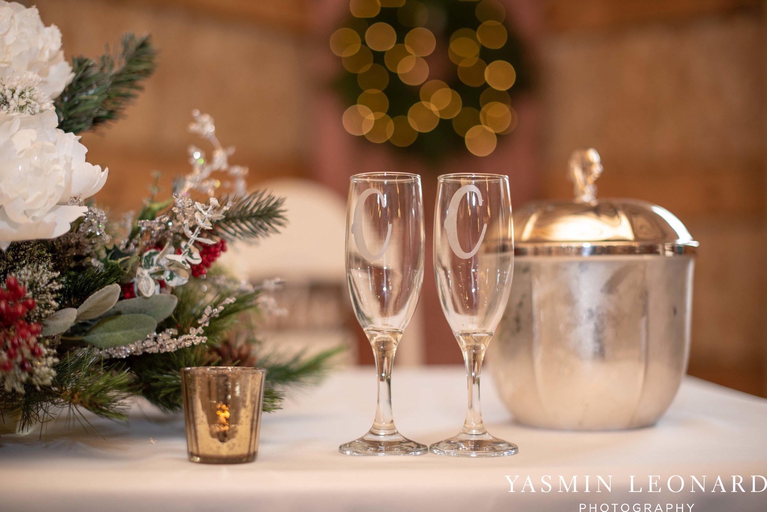 Secret Meadows at Green Dell Farm, NC Barns, NC Wedding Venues, Triad, NC, NC Wedding Photography, Triad Wedding Venues, Affordable Wedding Venues, NEW Wedding Venues, Christmas Weddings-34.jpg