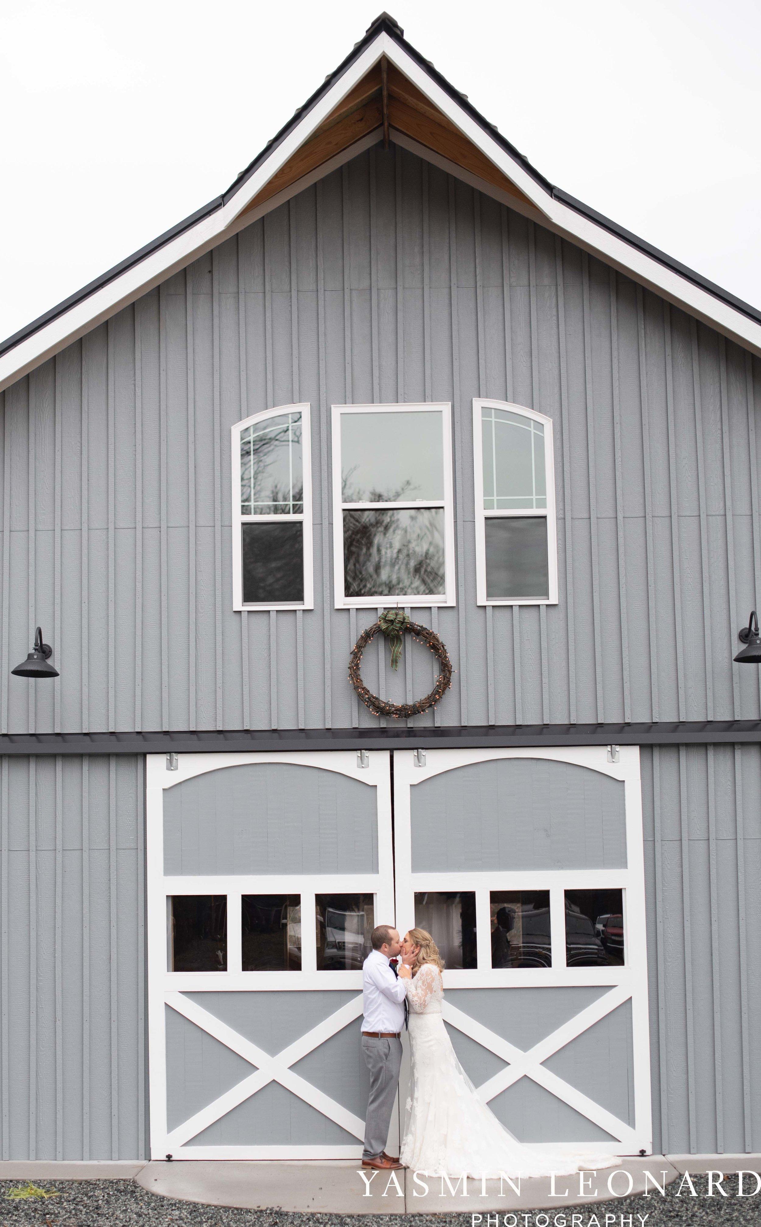 Secret Meadows at Green Dell Farm, NC Barns, NC Wedding Venues, Triad, NC, NC Wedding Photography, Triad Wedding Venues, Affordable Wedding Venues, NEW Wedding Venues, Christmas Weddings-35.jpg