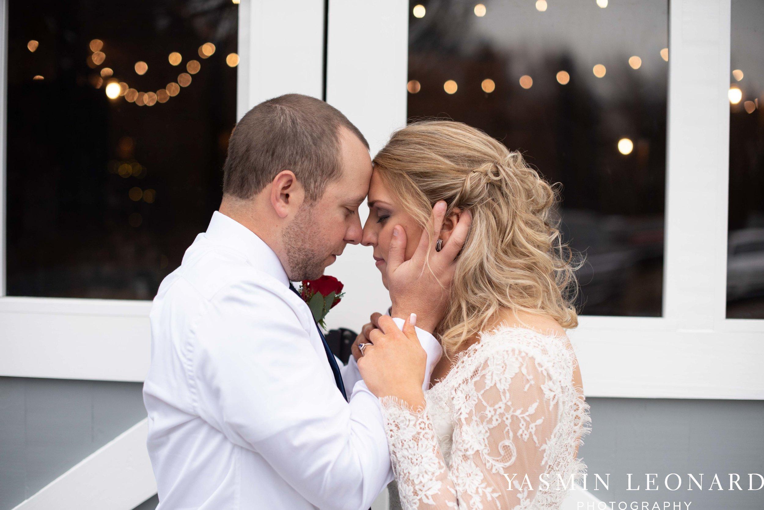 Secret Meadows at Green Dell Farm, NC Barns, NC Wedding Venues, Triad, NC, NC Wedding Photography, Triad Wedding Venues, Affordable Wedding Venues, NEW Wedding Venues, Christmas Weddings-37.jpg