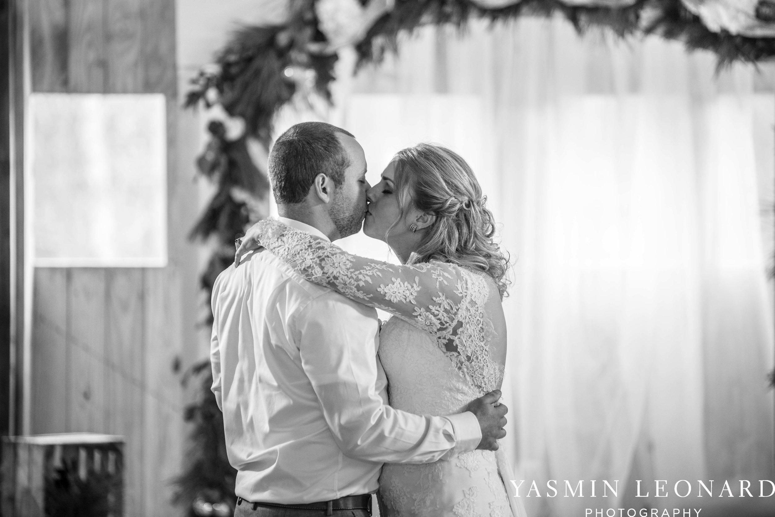 Secret Meadows at Green Dell Farm, NC Barns, NC Wedding Venues, Triad, NC, NC Wedding Photography, Triad Wedding Venues, Affordable Wedding Venues, NEW Wedding Venues, Christmas Weddings-41.jpg