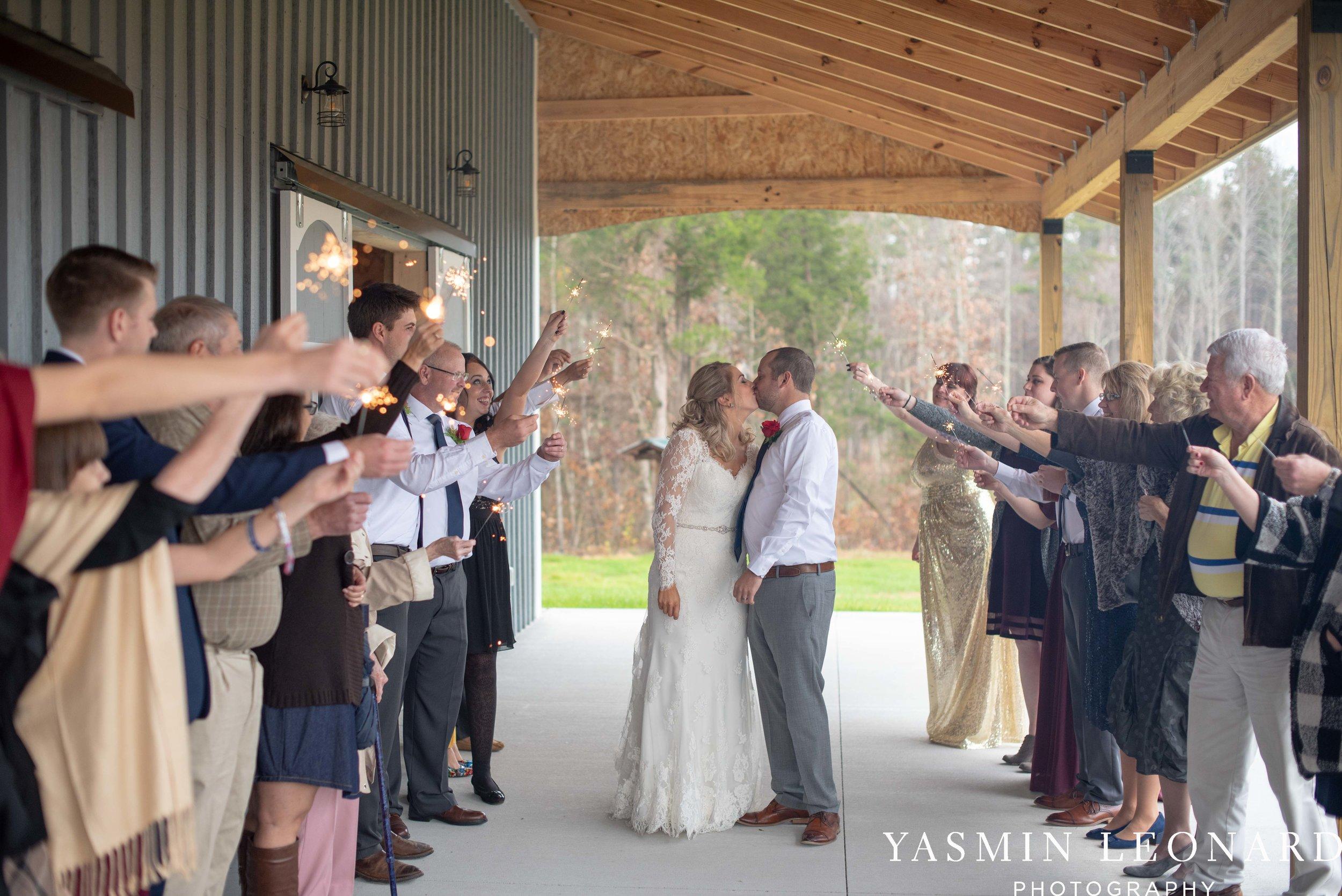 Secret Meadows at Green Dell Farm, NC Barns, NC Wedding Venues, Triad, NC, NC Wedding Photography, Triad Wedding Venues, Affordable Wedding Venues, NEW Wedding Venues, Christmas Weddings-43.jpg