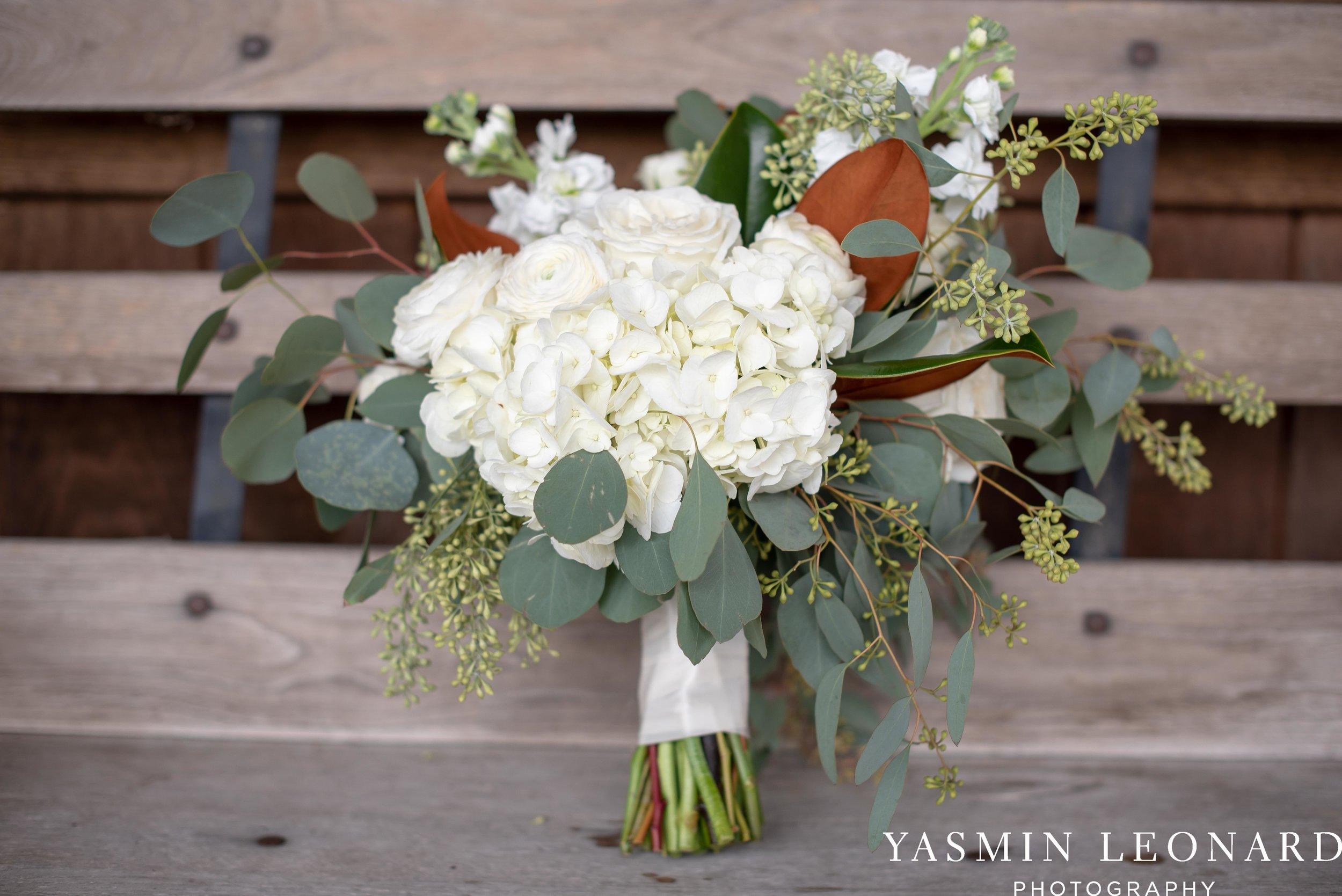 Adaumont Farm - Wesley Memorial Weddings - High Point Weddings - Just Priceless - NC Wedding Photographer - Yasmin Leonard Photography - High Point Wedding Vendors-4.jpg