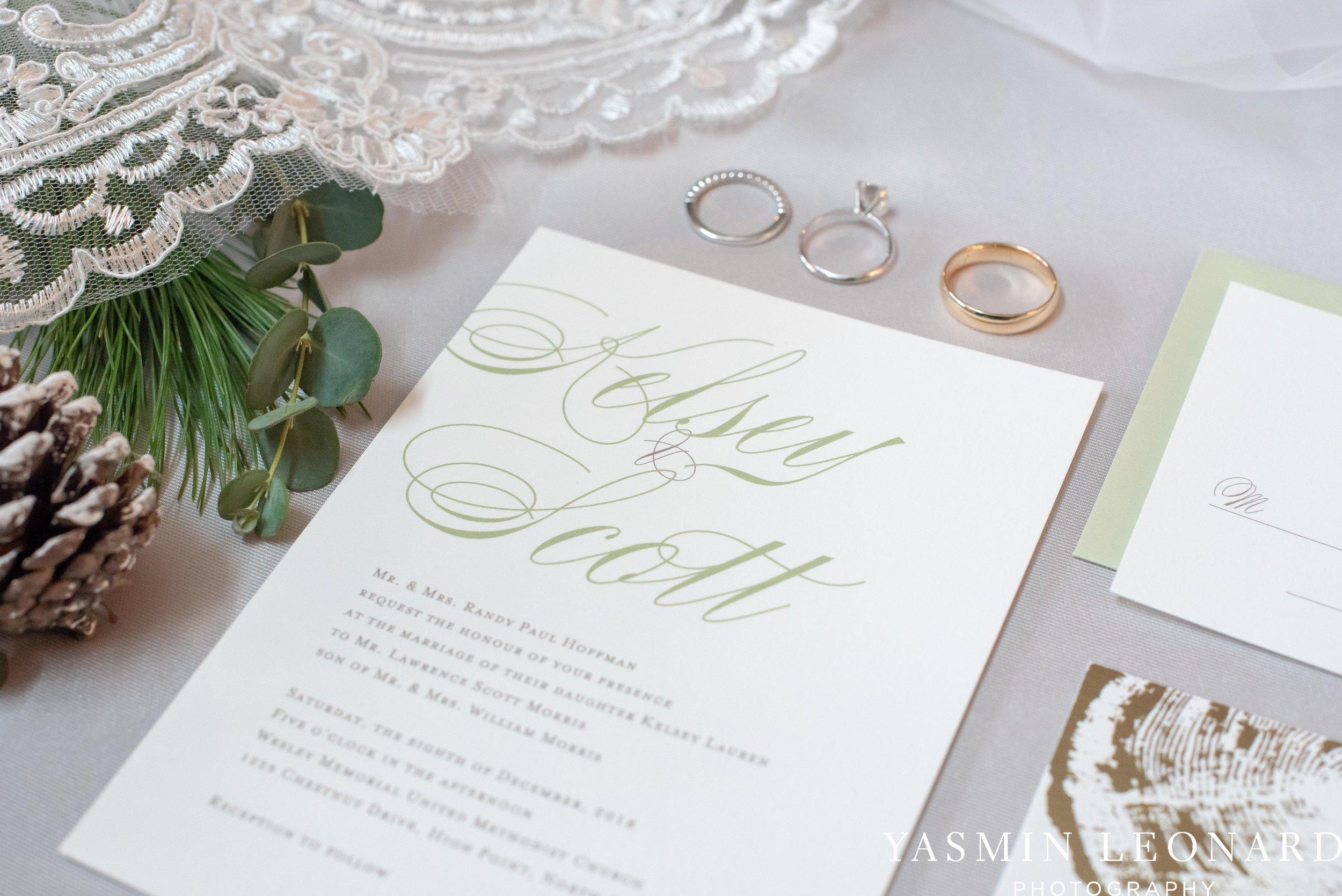 Adaumont Farm - Wesley Memorial Weddings - High Point Weddings - Just Priceless - NC Wedding Photographer - Yasmin Leonard Photography - High Point Wedding Vendors-3.jpg