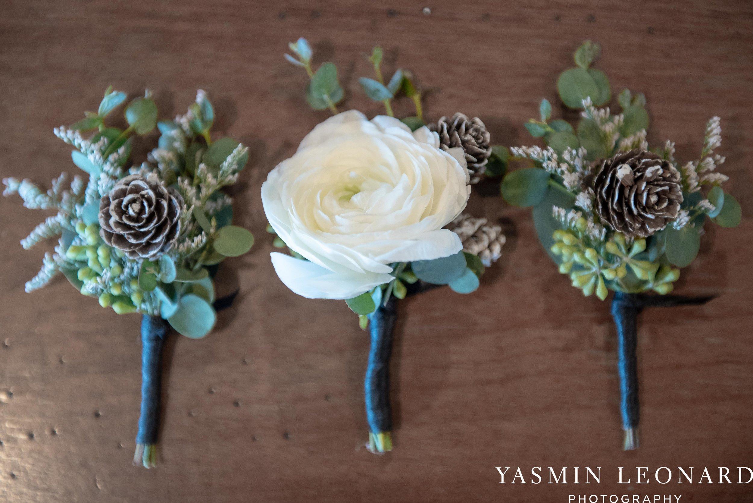 Adaumont Farm - Wesley Memorial Weddings - High Point Weddings - Just Priceless - NC Wedding Photographer - Yasmin Leonard Photography - High Point Wedding Vendors-6.jpg
