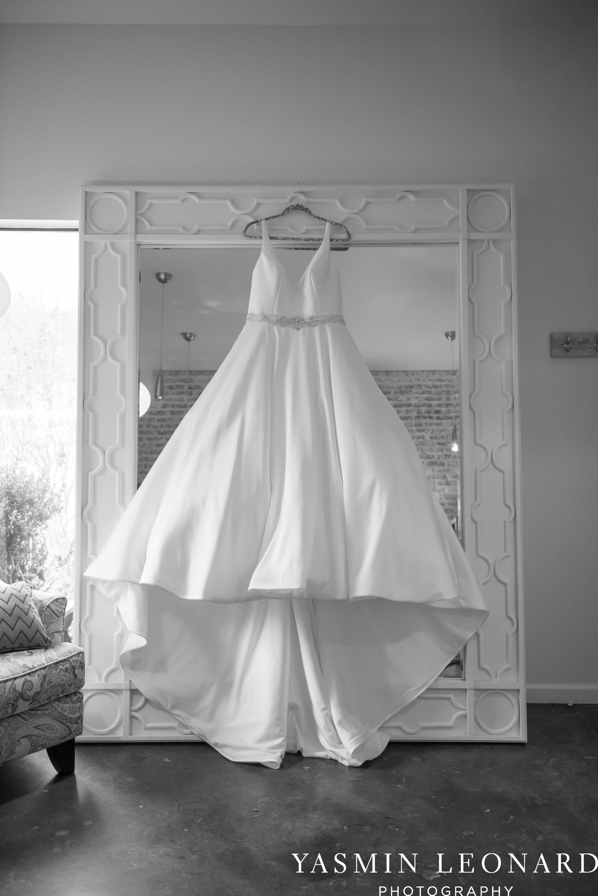 Adaumont Farm - Wesley Memorial Weddings - High Point Weddings - Just Priceless - NC Wedding Photographer - Yasmin Leonard Photography - High Point Wedding Vendors-7.jpg