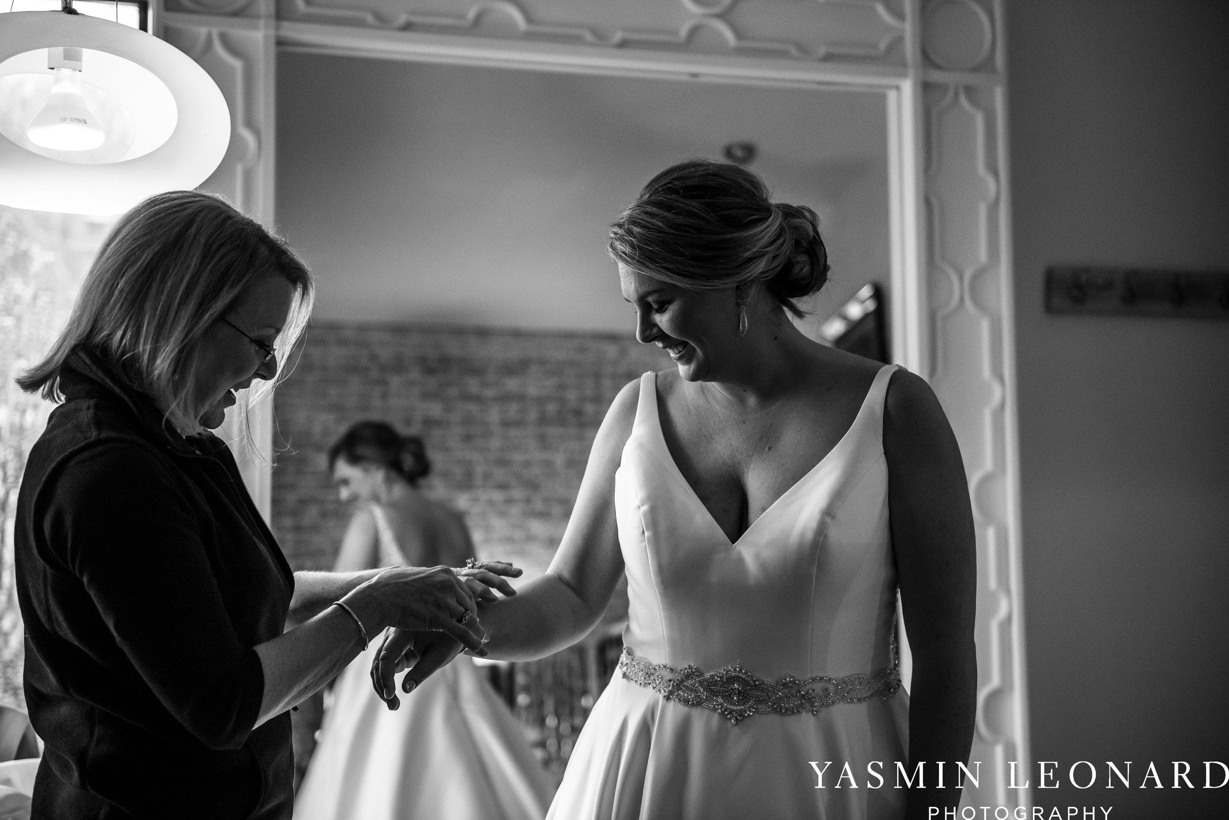 Adaumont Farm - Wesley Memorial Weddings - High Point Weddings - Just Priceless - NC Wedding Photographer - Yasmin Leonard Photography - High Point Wedding Vendors-10.jpg