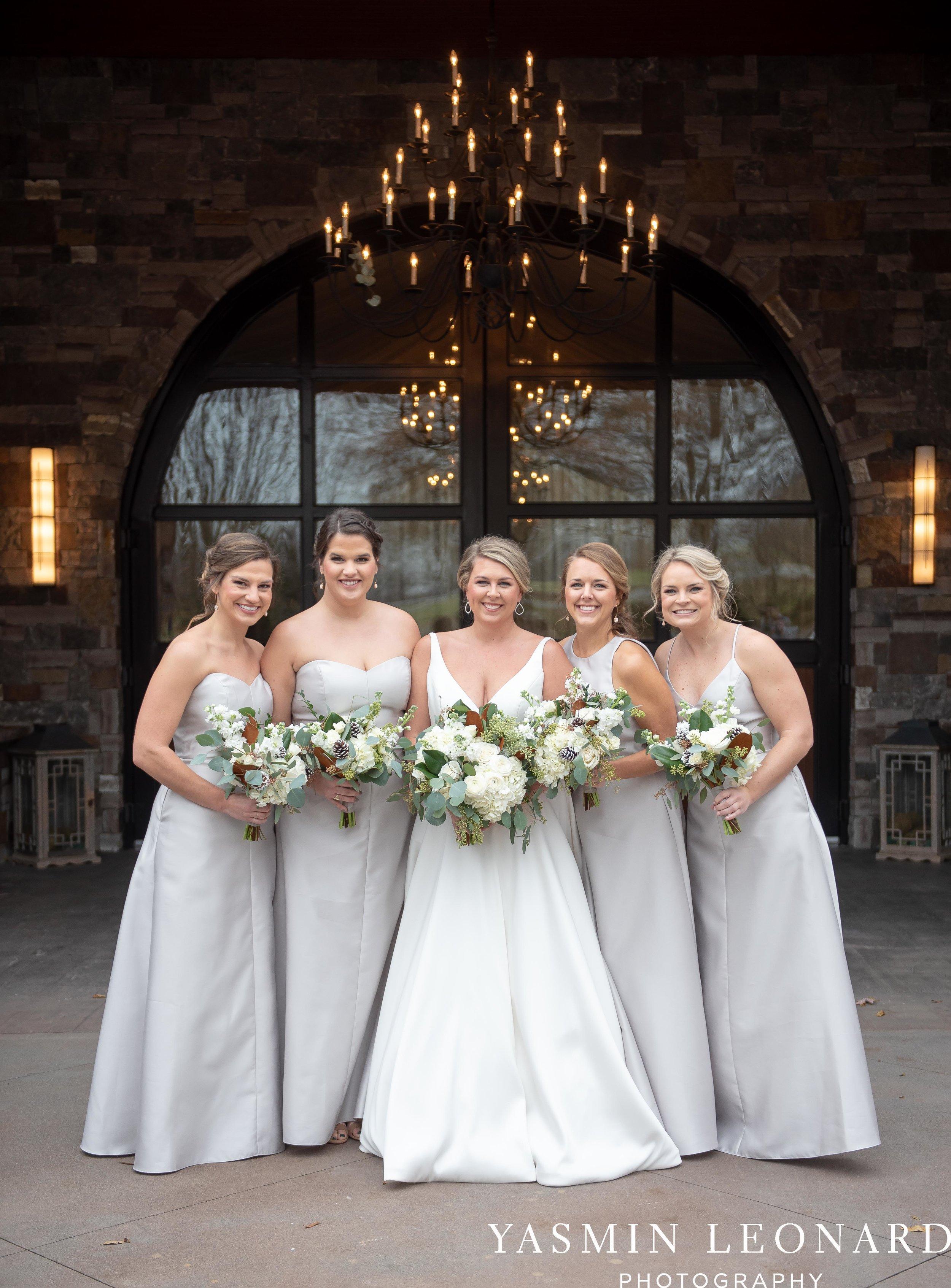 Adaumont Farm - Wesley Memorial Weddings - High Point Weddings - Just Priceless - NC Wedding Photographer - Yasmin Leonard Photography - High Point Wedding Vendors-11.jpg