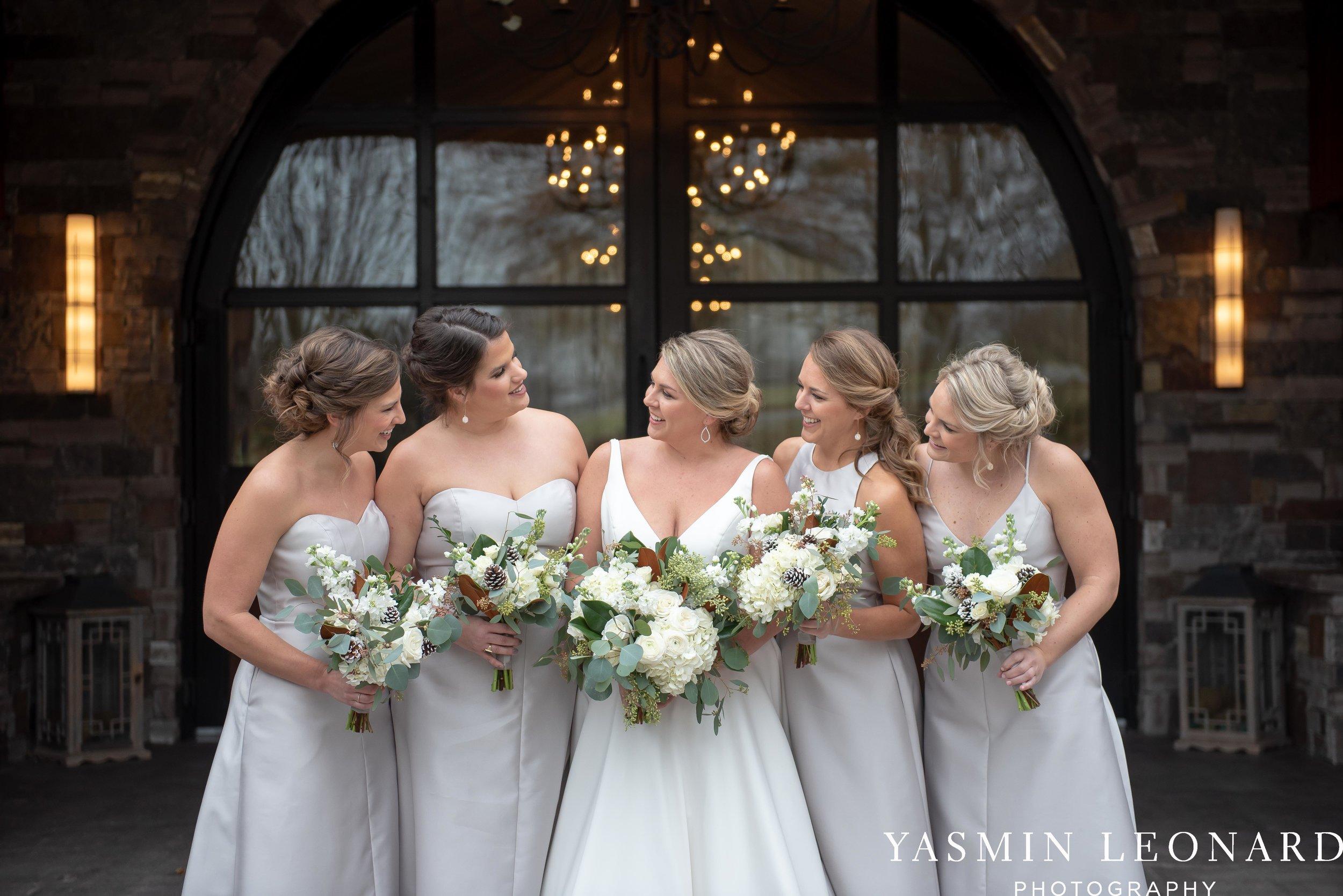 Adaumont Farm - Wesley Memorial Weddings - High Point Weddings - Just Priceless - NC Wedding Photographer - Yasmin Leonard Photography - High Point Wedding Vendors-13.jpg