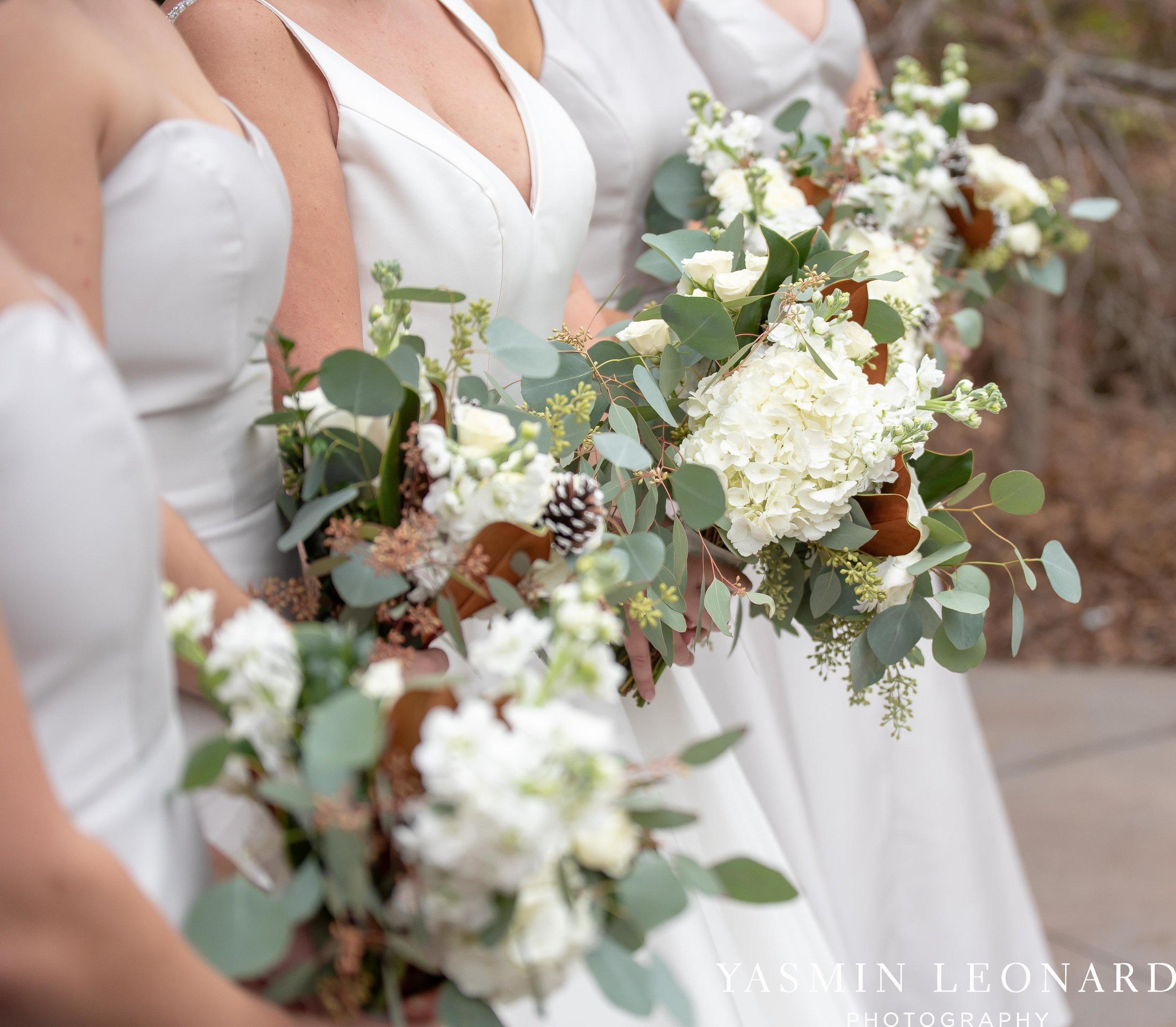 Adaumont Farm - Wesley Memorial Weddings - High Point Weddings - Just Priceless - NC Wedding Photographer - Yasmin Leonard Photography - High Point Wedding Vendors-14.jpg