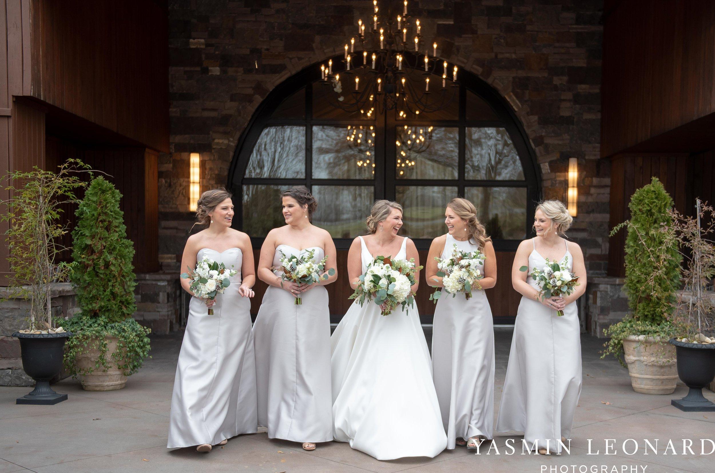 Adaumont Farm - Wesley Memorial Weddings - High Point Weddings - Just Priceless - NC Wedding Photographer - Yasmin Leonard Photography - High Point Wedding Vendors-16.jpg