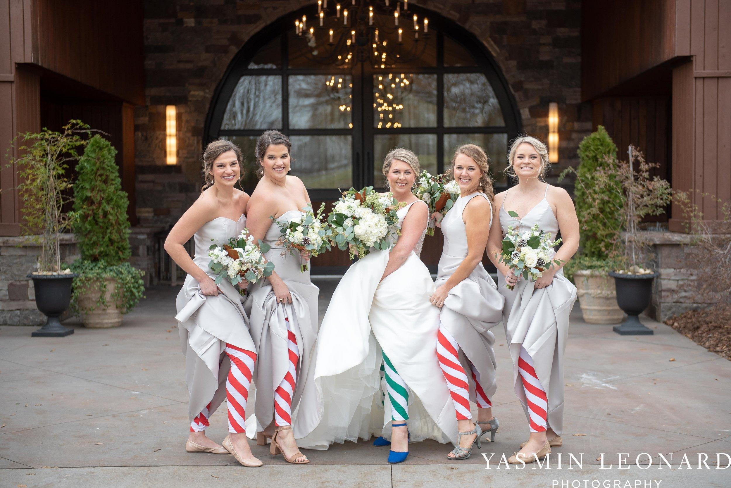 Adaumont Farm - Wesley Memorial Weddings - High Point Weddings - Just Priceless - NC Wedding Photographer - Yasmin Leonard Photography - High Point Wedding Vendors-17.jpg