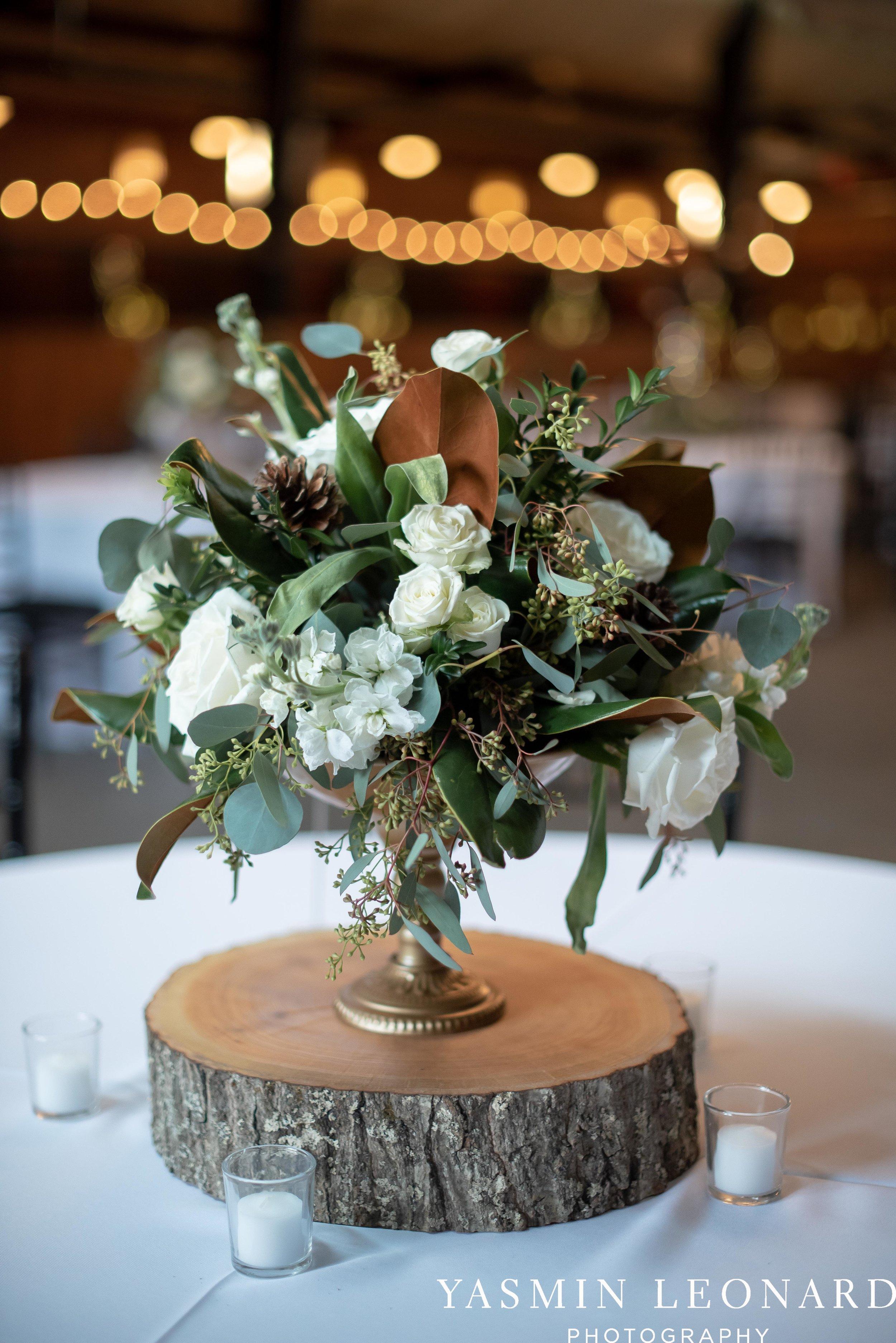 Adaumont Farm - Wesley Memorial Weddings - High Point Weddings - Just Priceless - NC Wedding Photographer - Yasmin Leonard Photography - High Point Wedding Vendors-18.jpg