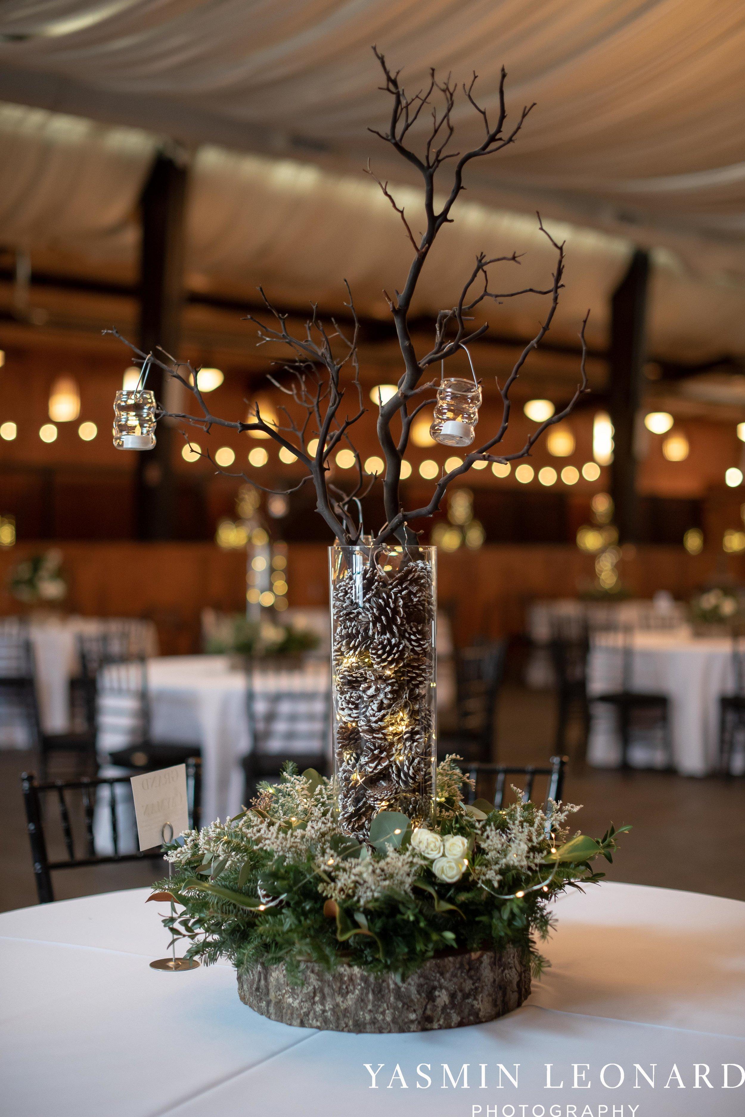 Adaumont Farm - Wesley Memorial Weddings - High Point Weddings - Just Priceless - NC Wedding Photographer - Yasmin Leonard Photography - High Point Wedding Vendors-19.jpg