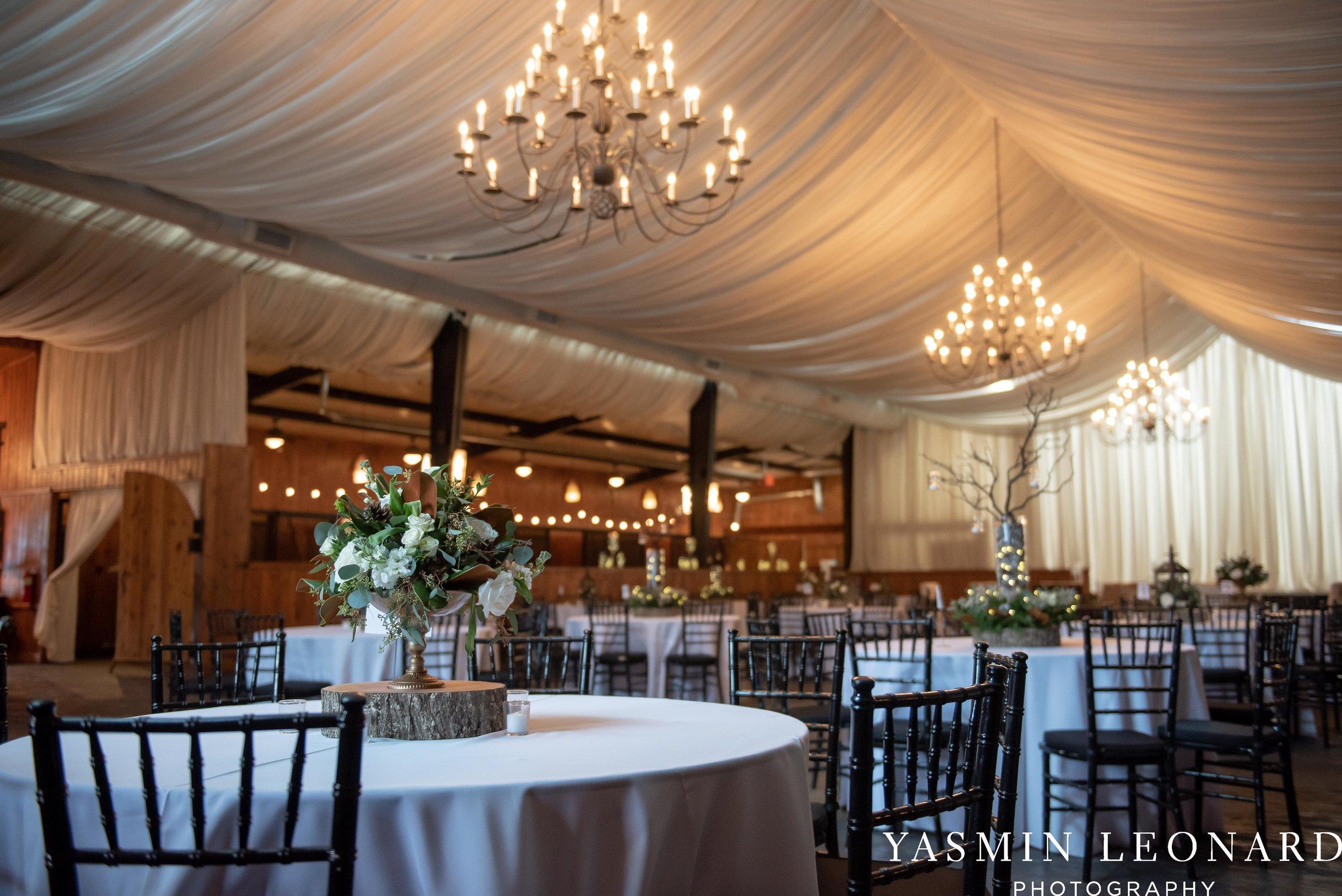 Adaumont Farm - Wesley Memorial Weddings - High Point Weddings - Just Priceless - NC Wedding Photographer - Yasmin Leonard Photography - High Point Wedding Vendors-20.jpg