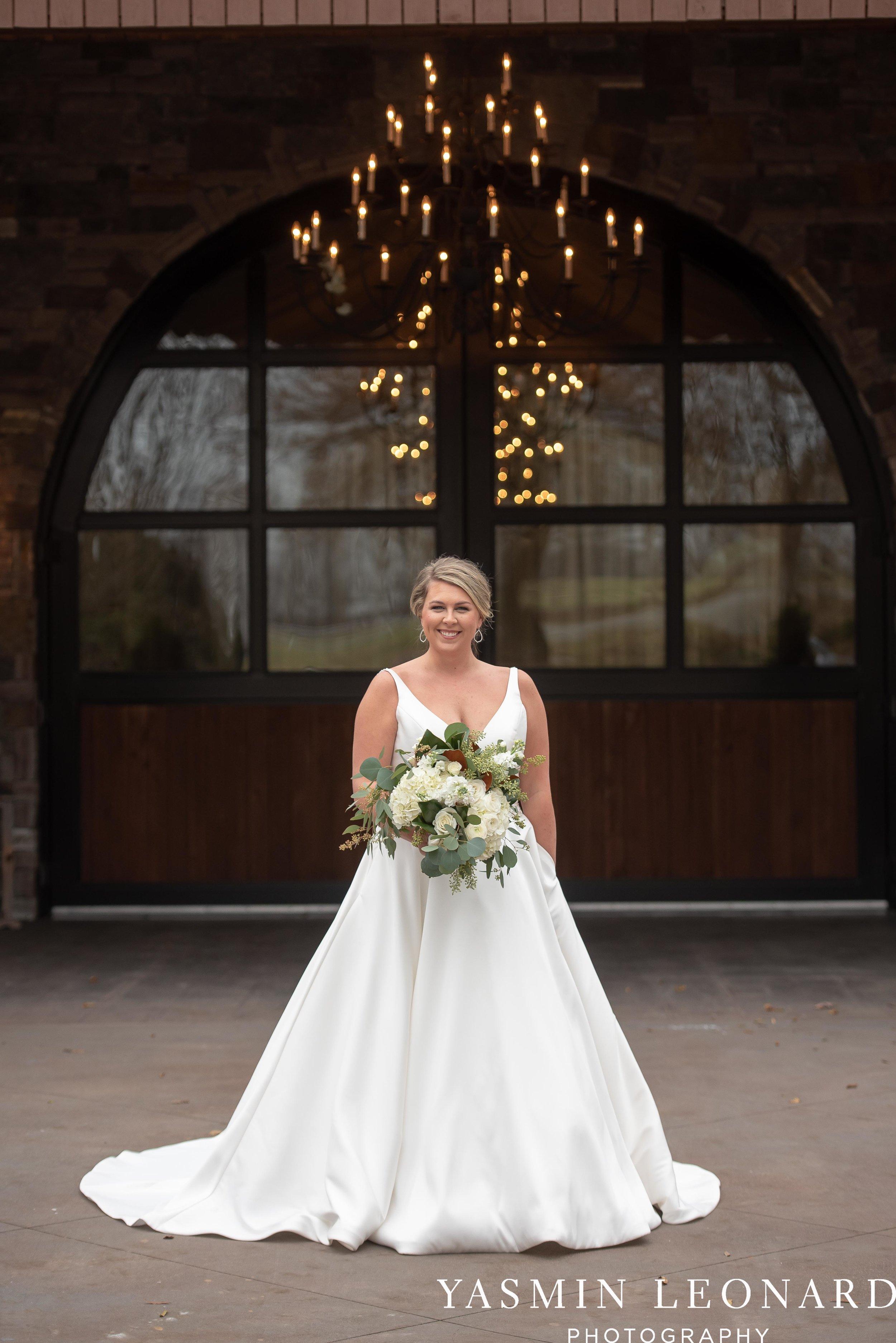 Adaumont Farm - Wesley Memorial Weddings - High Point Weddings - Just Priceless - NC Wedding Photographer - Yasmin Leonard Photography - High Point Wedding Vendors-22.jpg