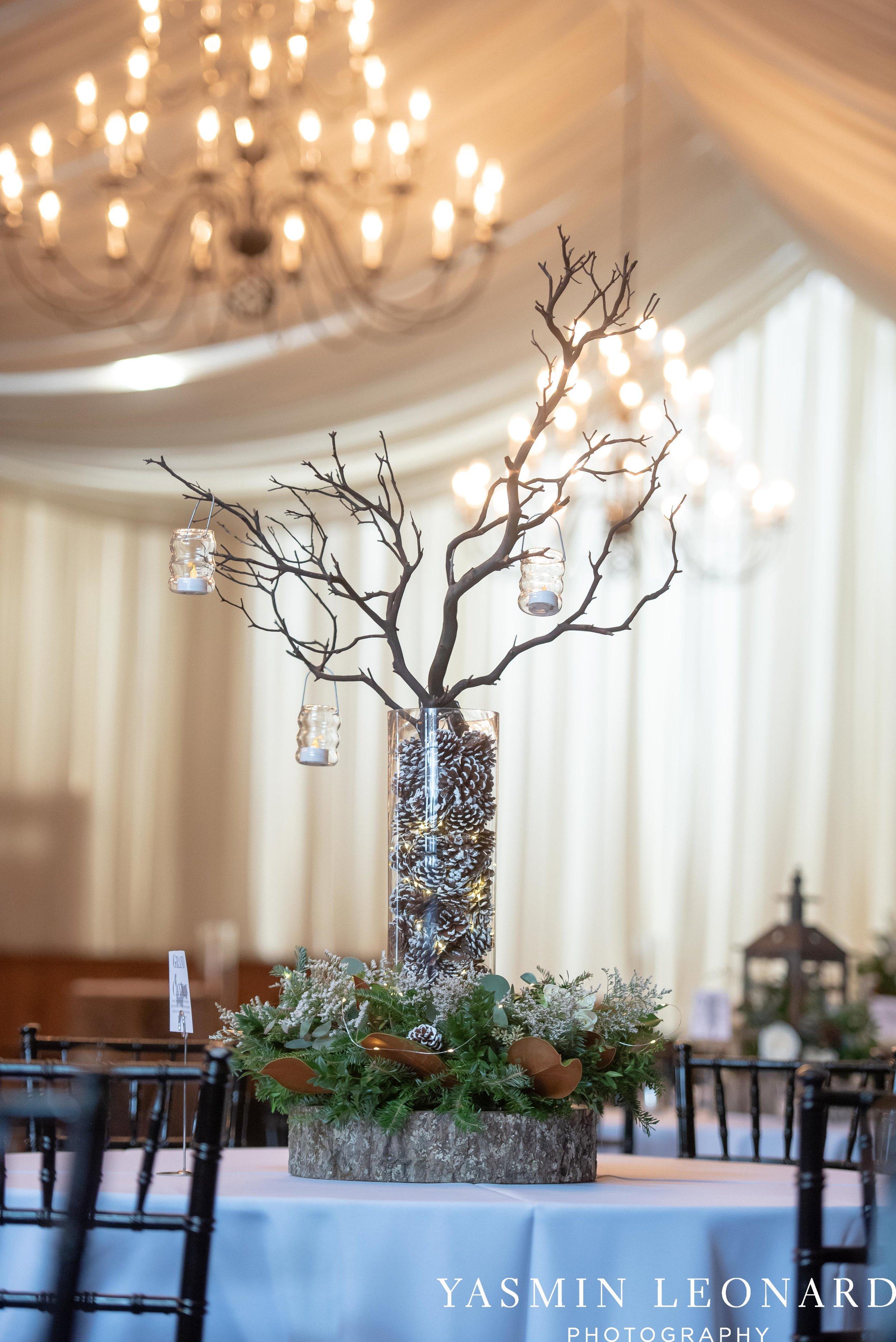 Adaumont Farm - Wesley Memorial Weddings - High Point Weddings - Just Priceless - NC Wedding Photographer - Yasmin Leonard Photography - High Point Wedding Vendors-21.jpg