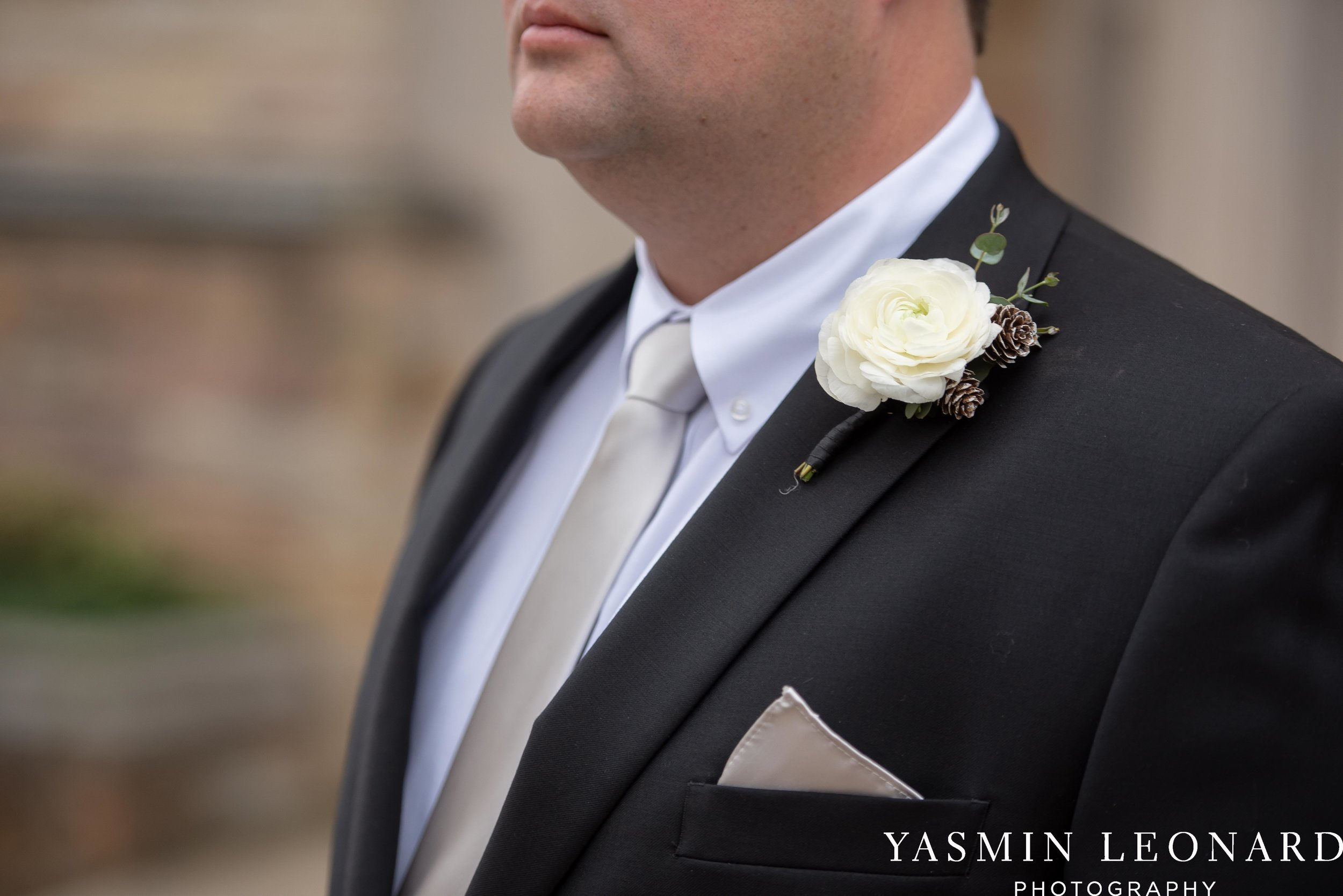 Adaumont Farm - Wesley Memorial Weddings - High Point Weddings - Just Priceless - NC Wedding Photographer - Yasmin Leonard Photography - High Point Wedding Vendors-25.jpg