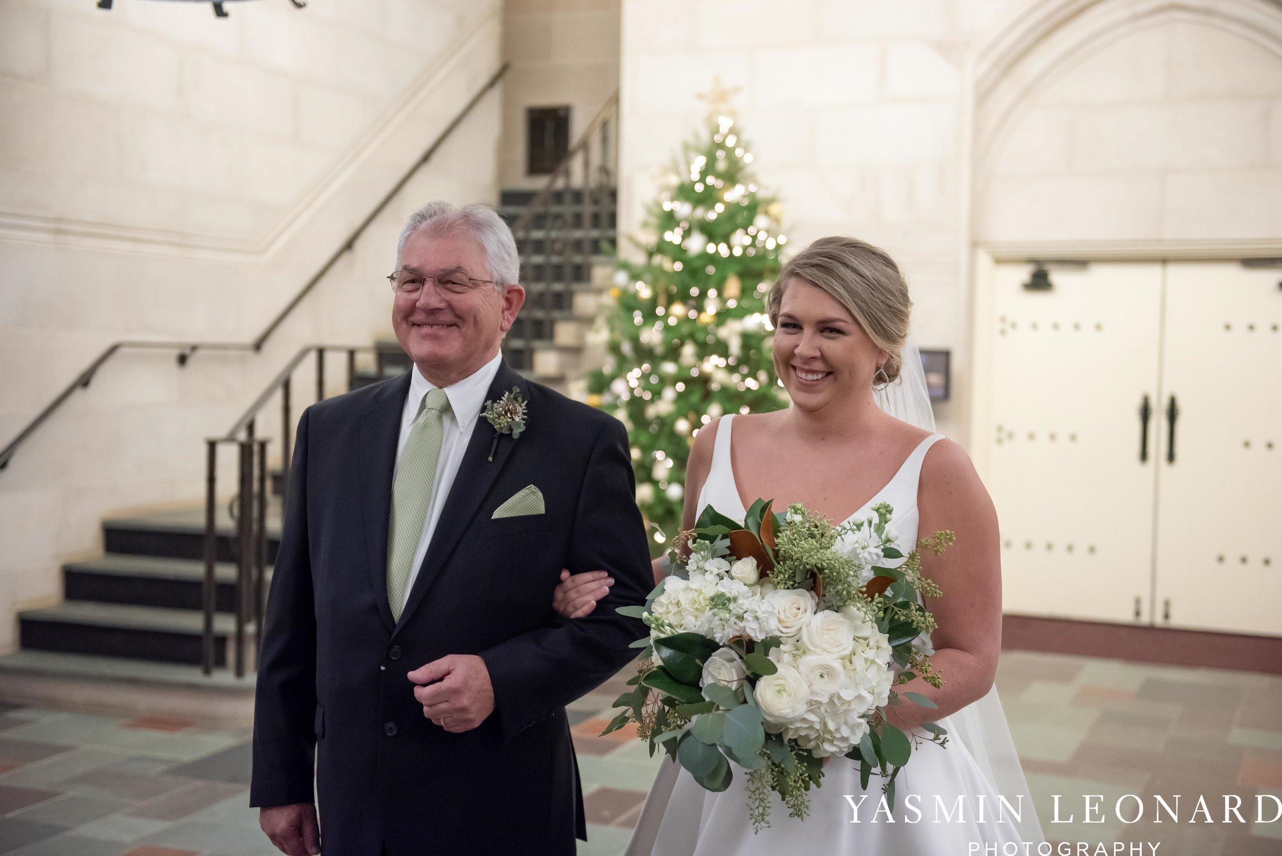 Adaumont Farm - Wesley Memorial Weddings - High Point Weddings - Just Priceless - NC Wedding Photographer - Yasmin Leonard Photography - High Point Wedding Vendors-27.jpg