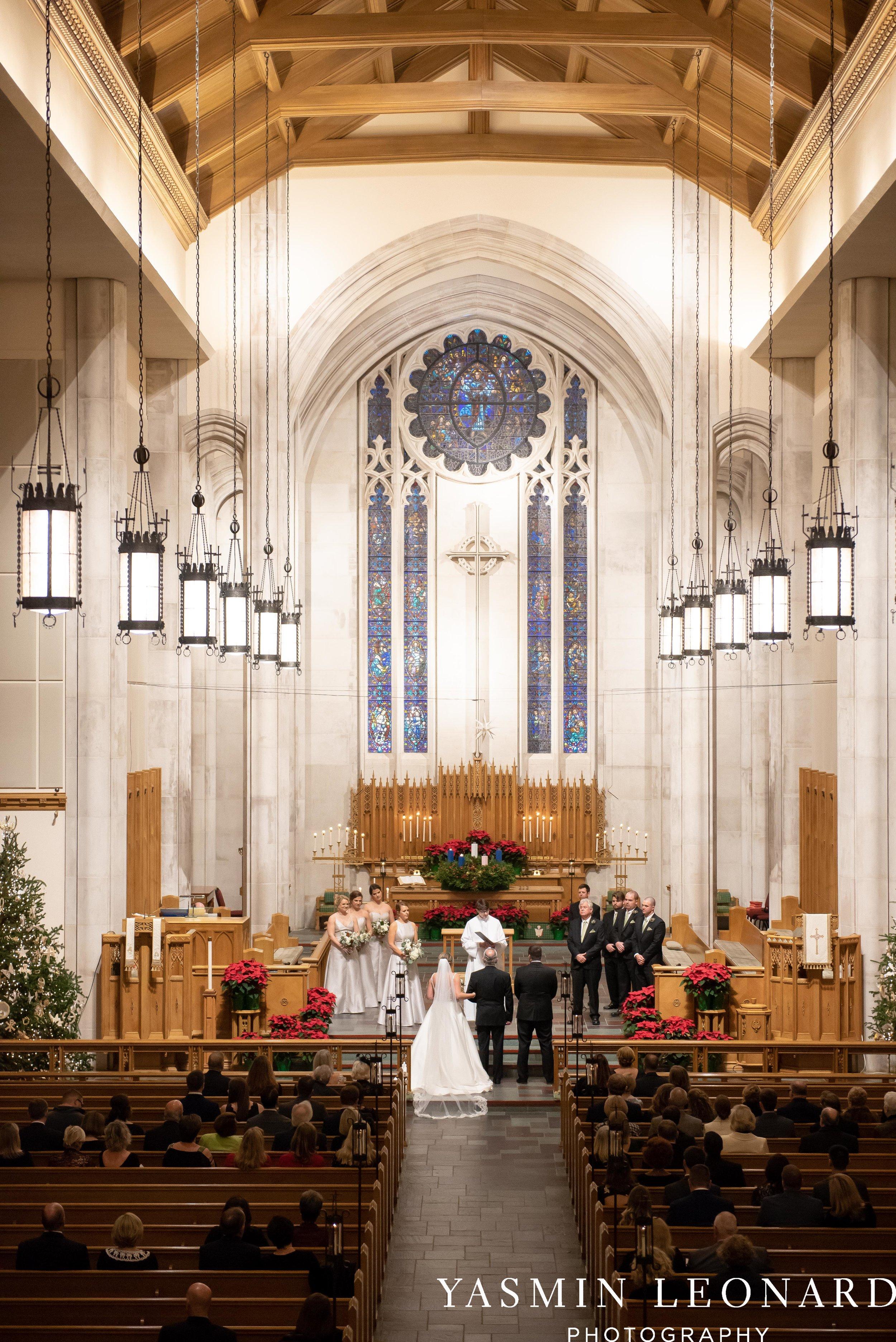 Adaumont Farm - Wesley Memorial Weddings - High Point Weddings - Just Priceless - NC Wedding Photographer - Yasmin Leonard Photography - High Point Wedding Vendors-29.jpg