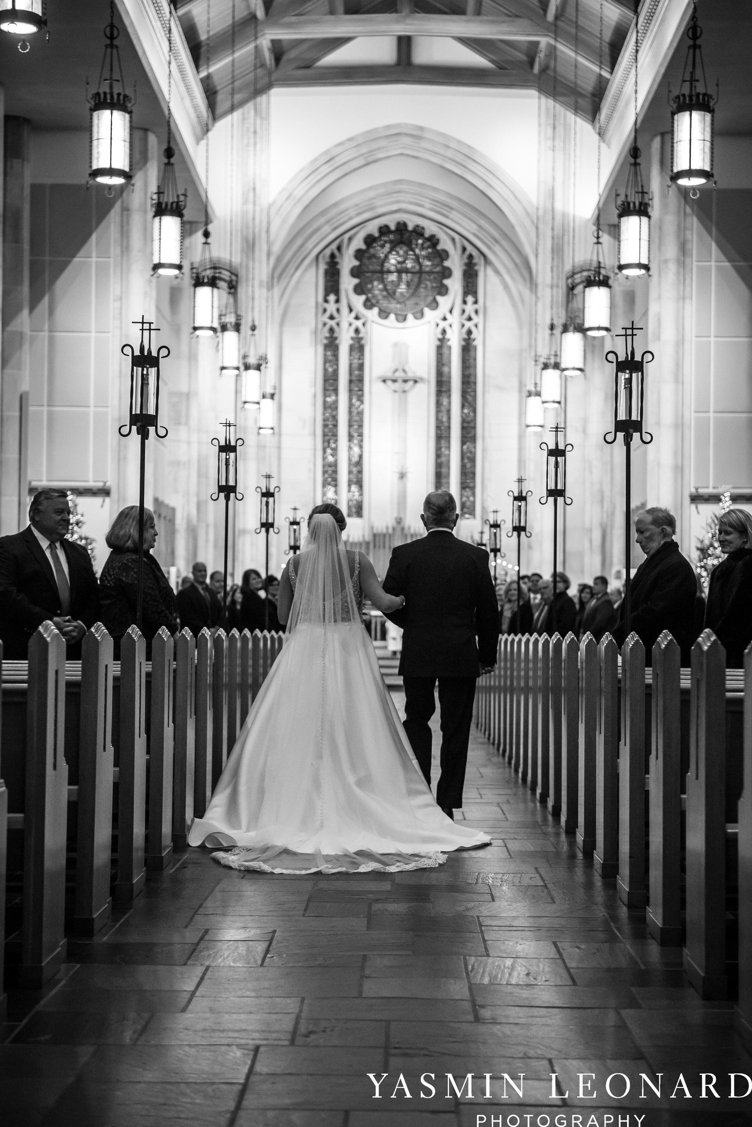 Adaumont Farm - Wesley Memorial Weddings - High Point Weddings - Just Priceless - NC Wedding Photographer - Yasmin Leonard Photography - High Point Wedding Vendors-28.jpg