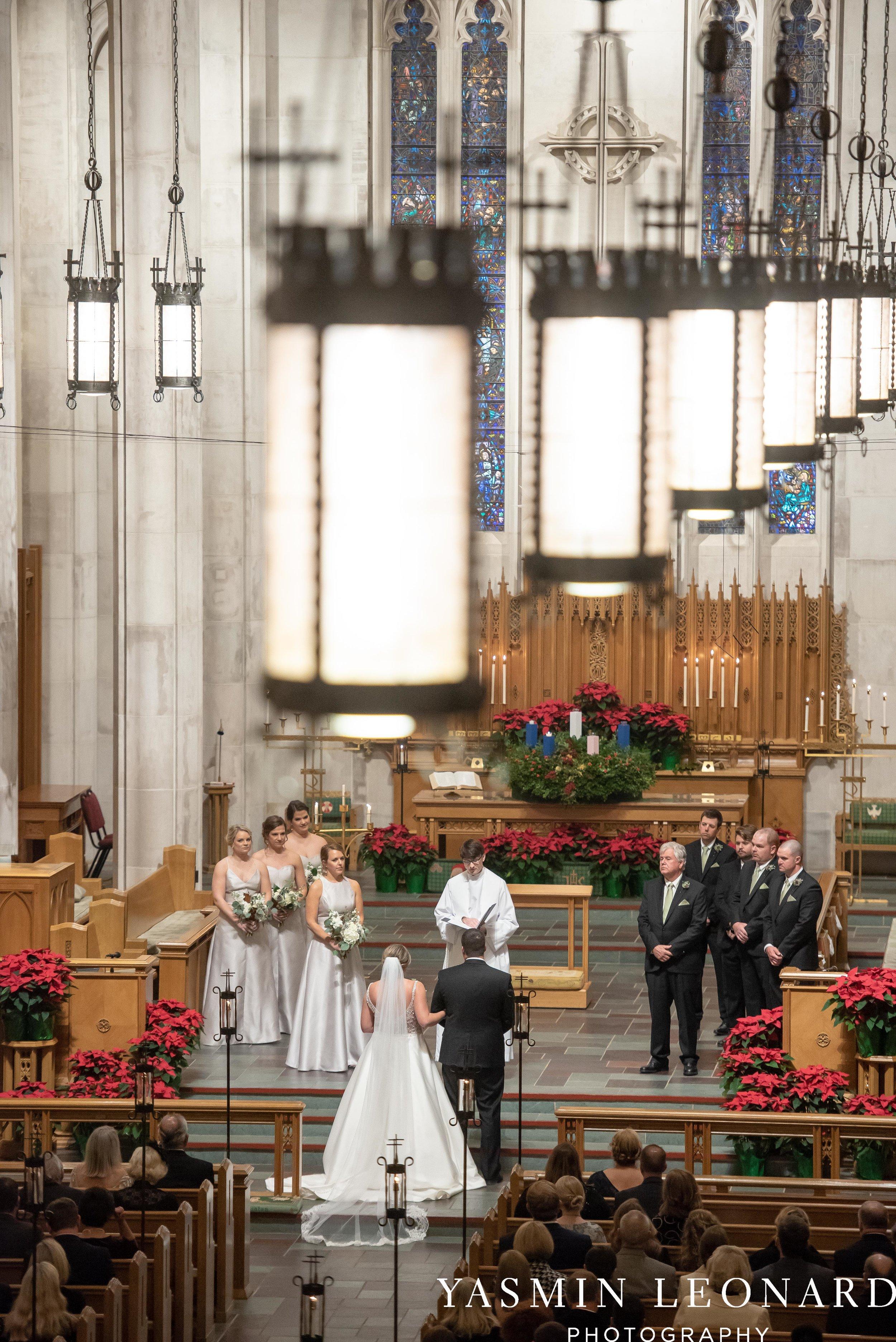 Adaumont Farm - Wesley Memorial Weddings - High Point Weddings - Just Priceless - NC Wedding Photographer - Yasmin Leonard Photography - High Point Wedding Vendors-30.jpg