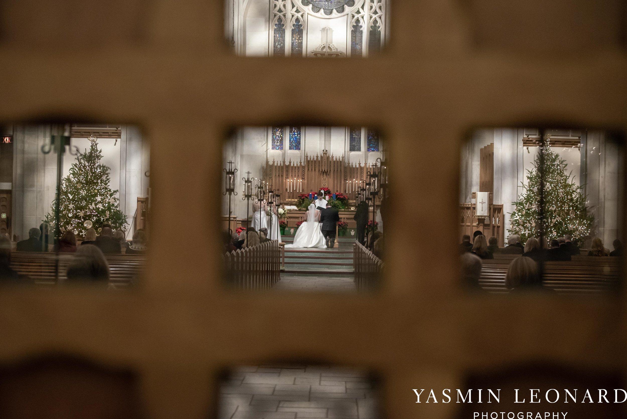 Adaumont Farm - Wesley Memorial Weddings - High Point Weddings - Just Priceless - NC Wedding Photographer - Yasmin Leonard Photography - High Point Wedding Vendors-34.jpg