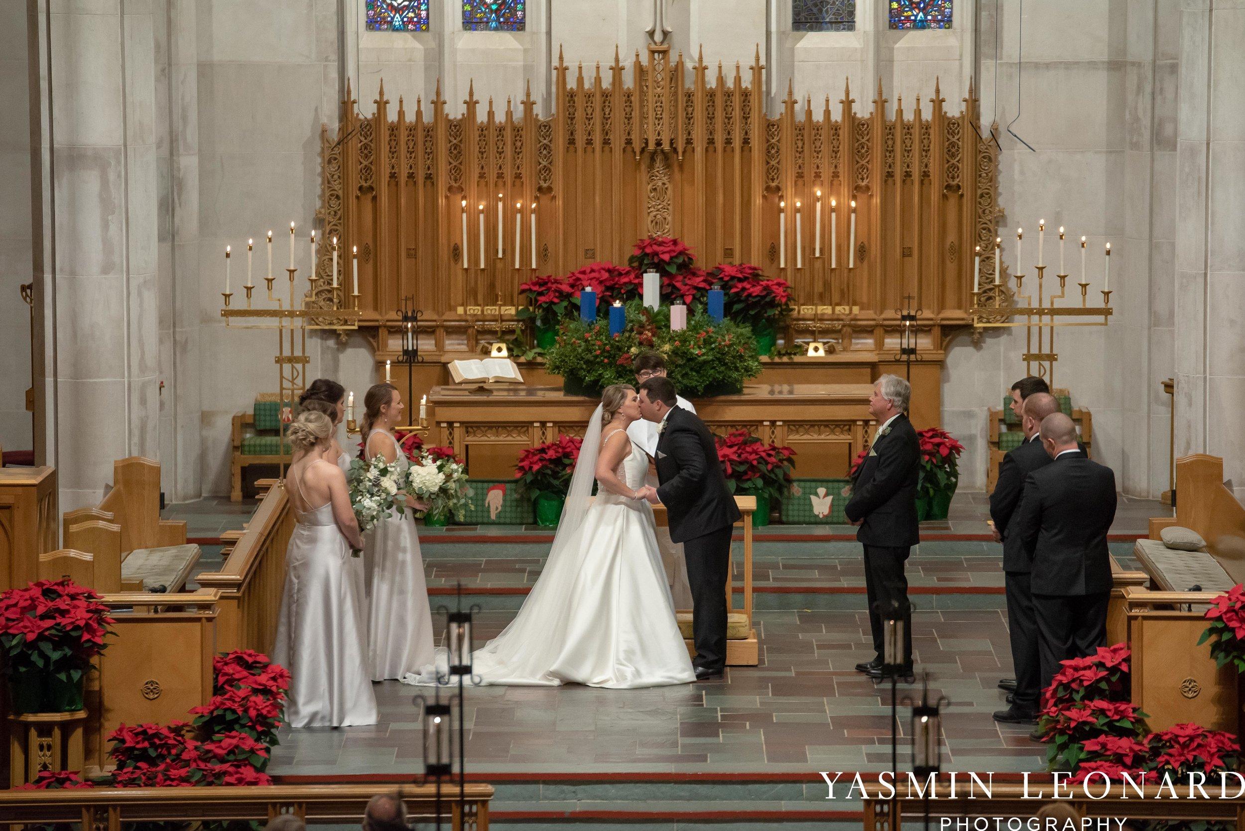 Adaumont Farm - Wesley Memorial Weddings - High Point Weddings - Just Priceless - NC Wedding Photographer - Yasmin Leonard Photography - High Point Wedding Vendors-36.jpg